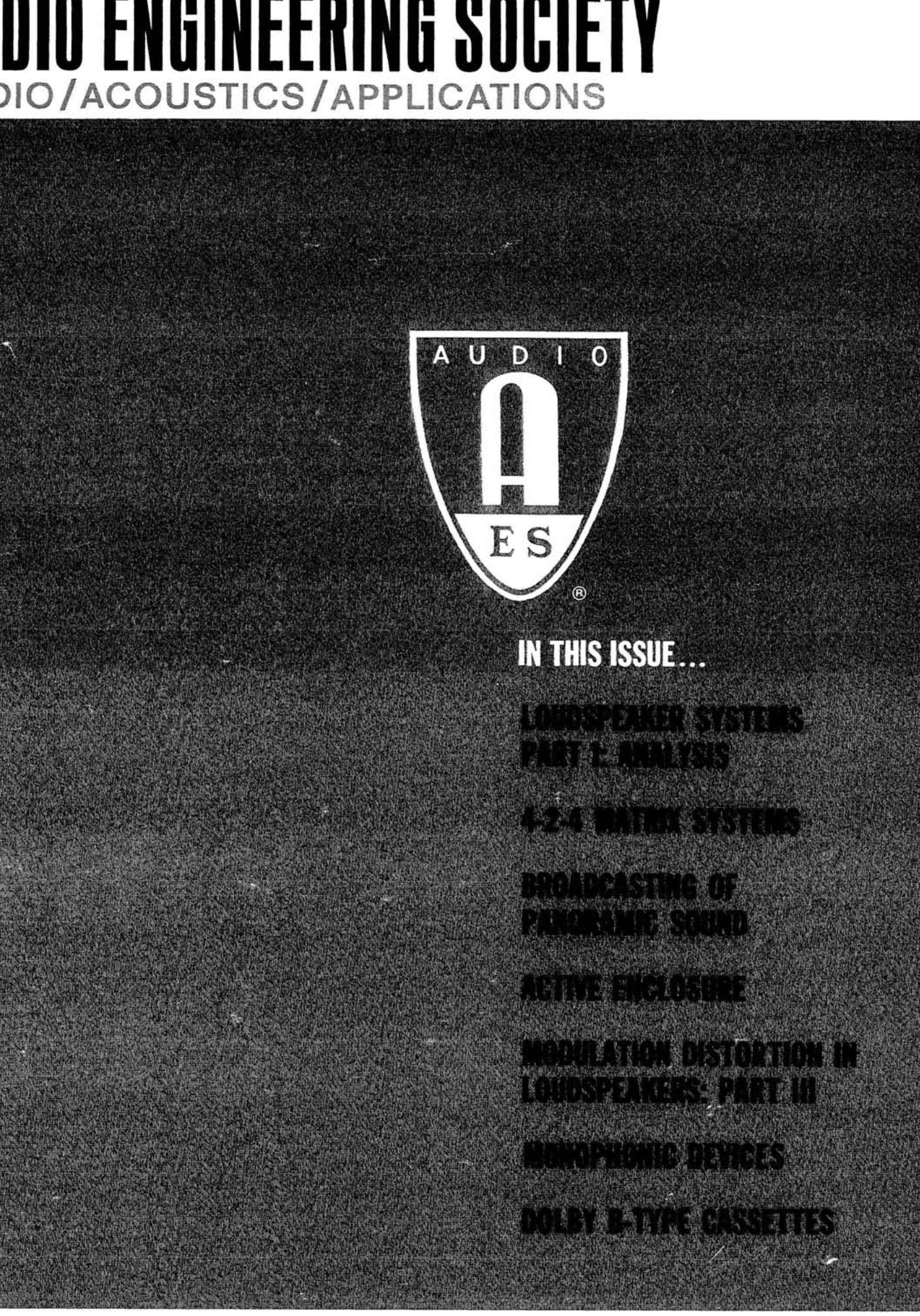 Itt Technical Institute Blank Letterhead - Calendar Inspiration Design for Itt Technical Institute Blank Letterhead