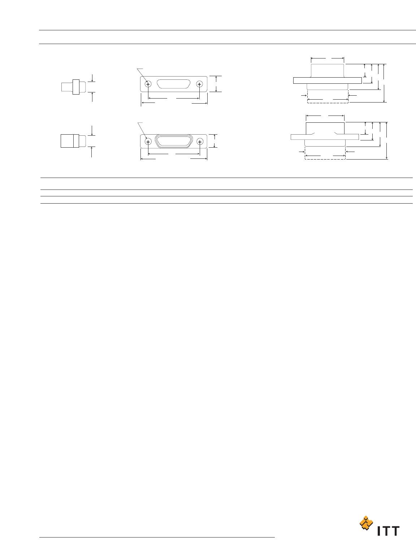 Itt Technical Institute Blank Letterhead - Calendar Inspiration Design in Itt Technical Institute Blank Letterhead