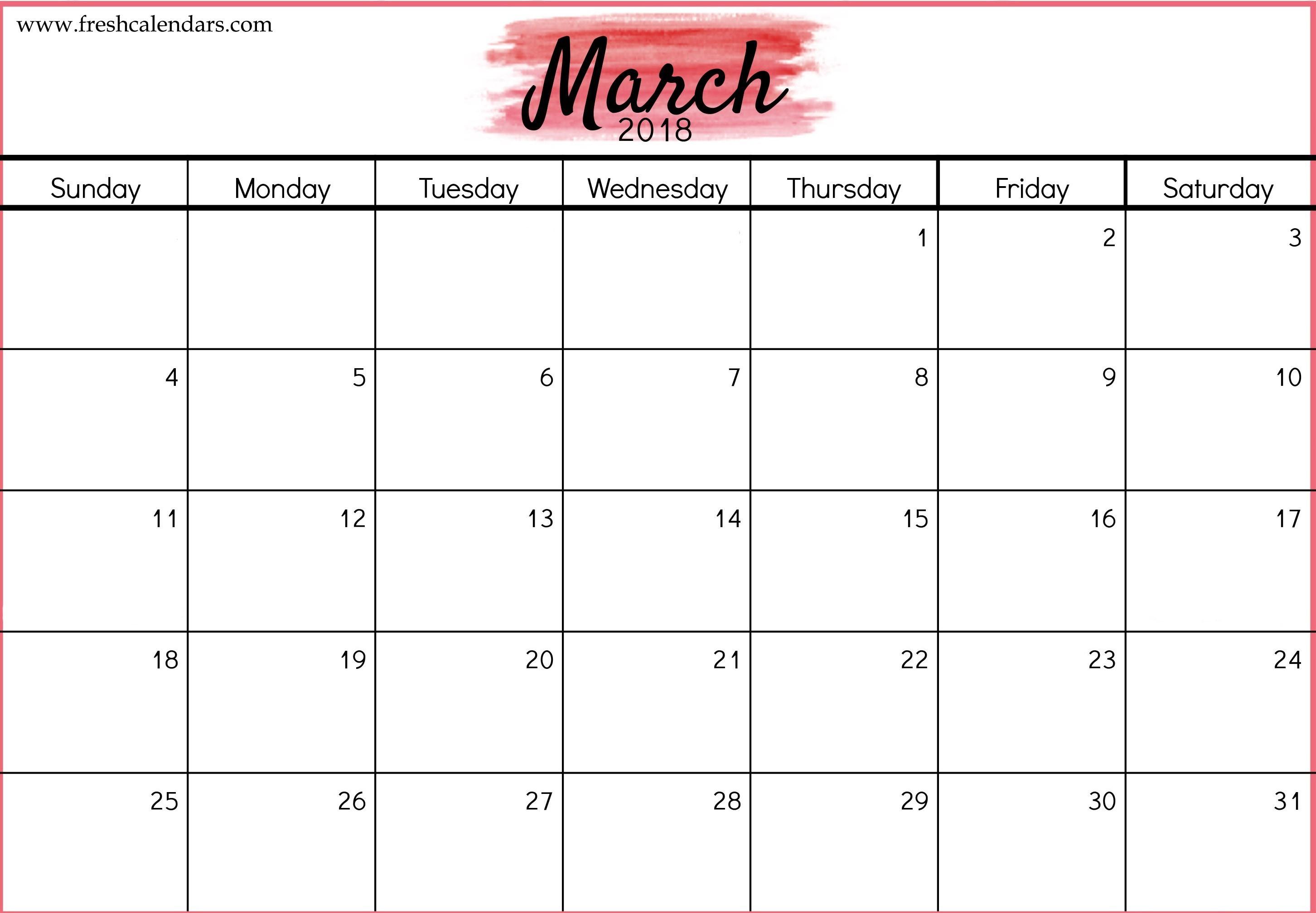 January 2019 Calendar Nsw | Calendar Template in Calendar October 2019 Nsw Printable
