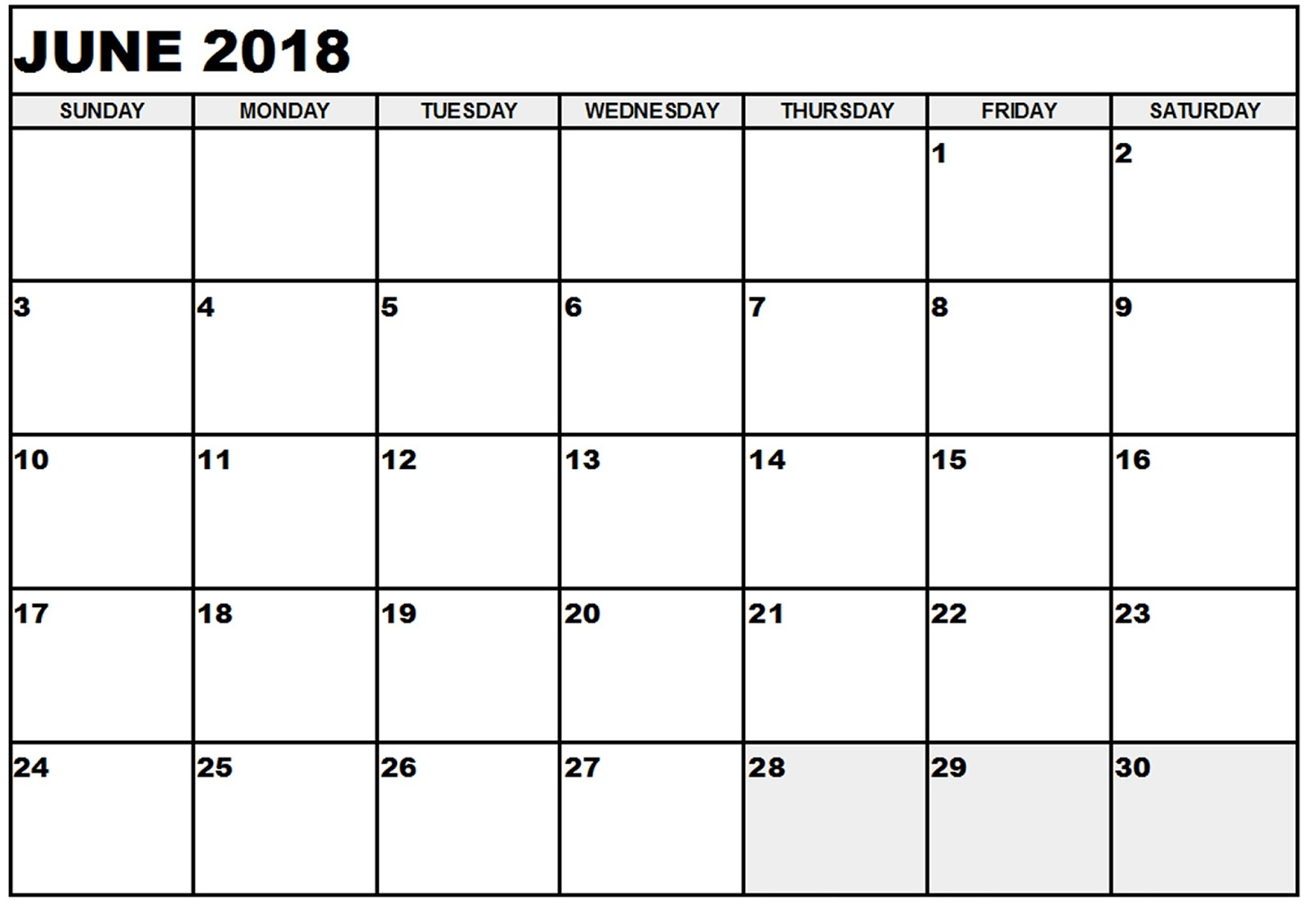 June 2018 Calendar Philippines Holidays And Events - July 2020 inside Calendar June Template Australia