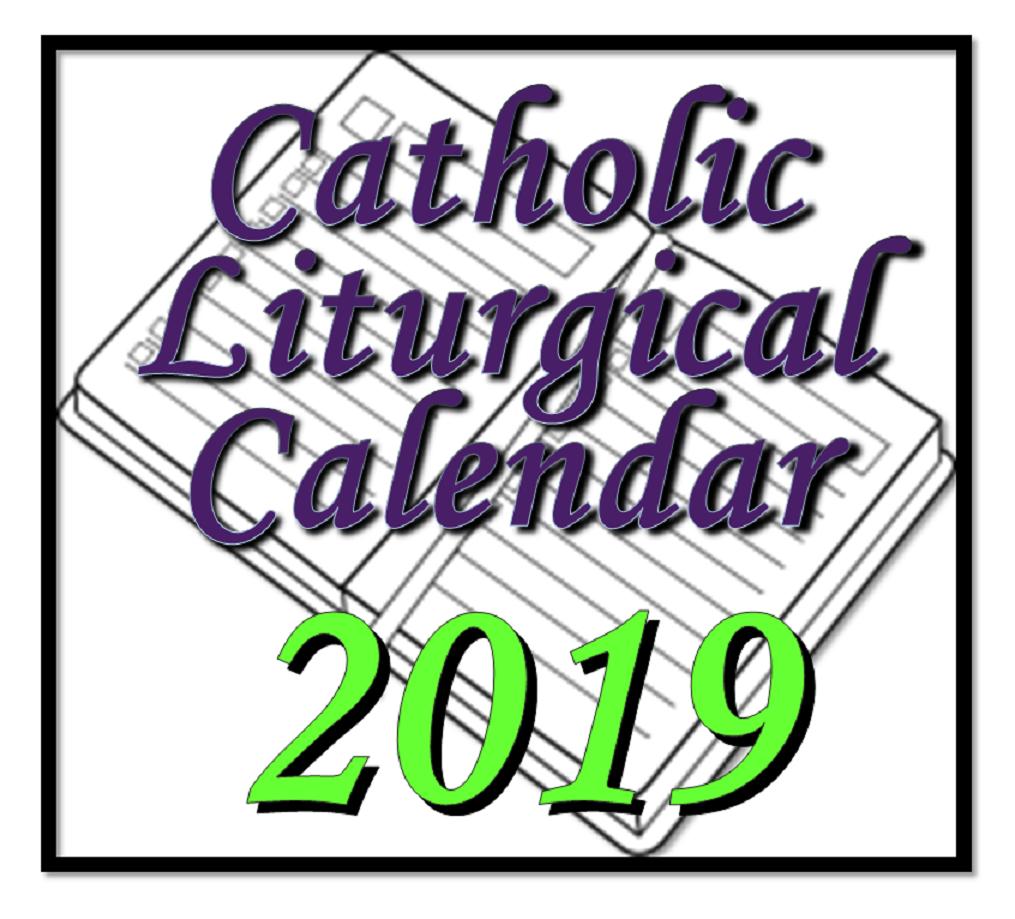 Liturgytools: Roman Catholic Lectionary-Based Hymn Suggestions with regard to Catholic Calander For October 2019