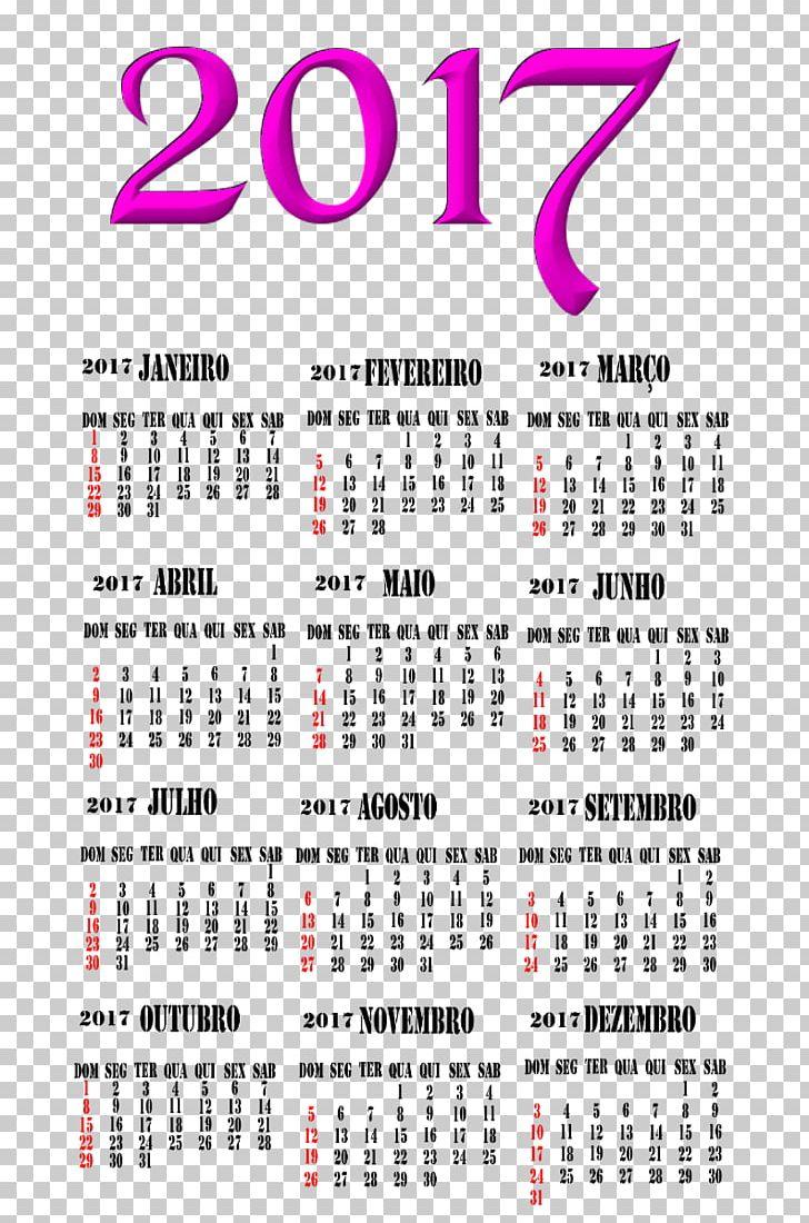Lunar Calendar 0 Online Calendar Web Template Png, Clipart, 2016 with Template For Lunar Calendar