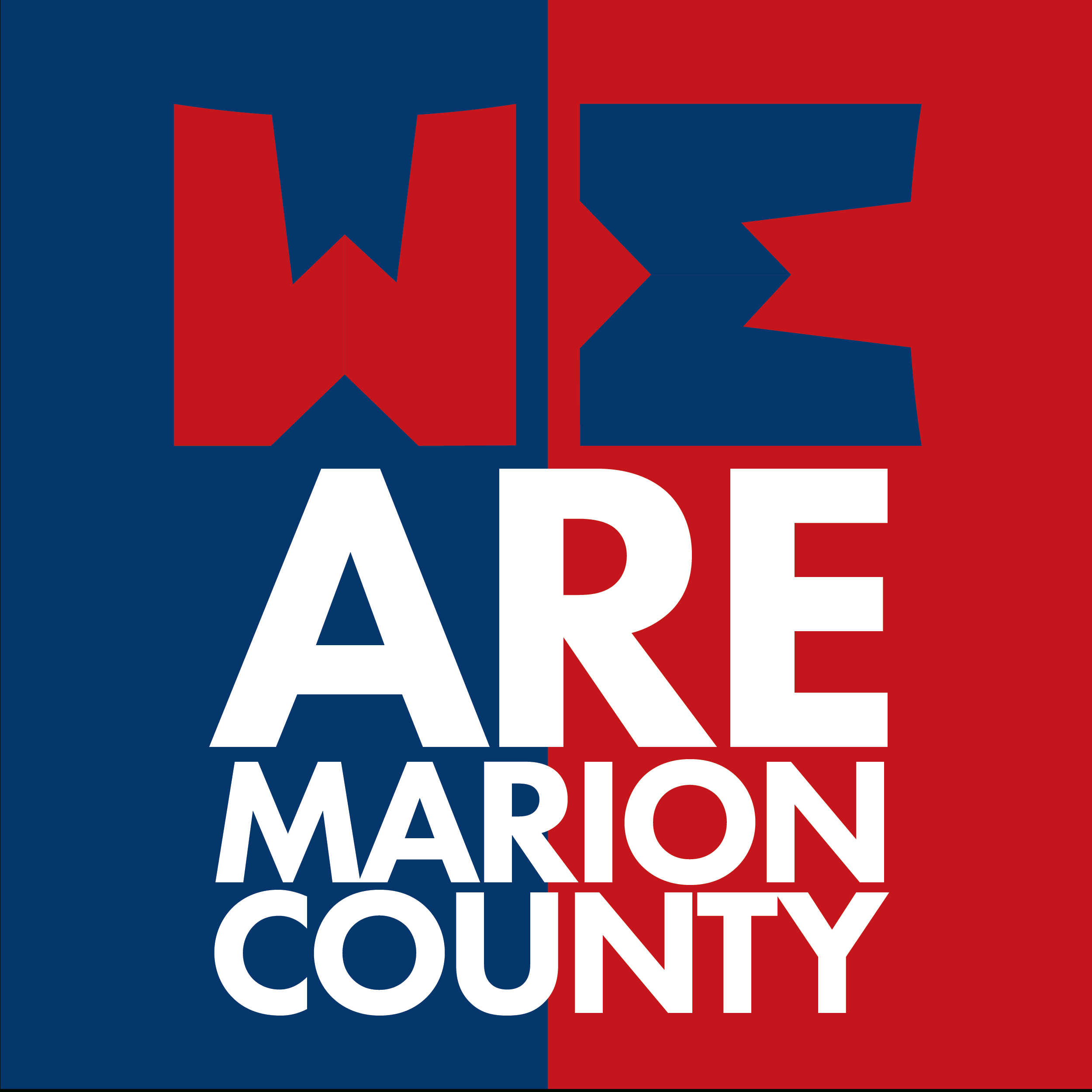 Marion County School District | The Official Website Of The Marion pertaining to Virginia Tech Academic Calendar 2019 2020
