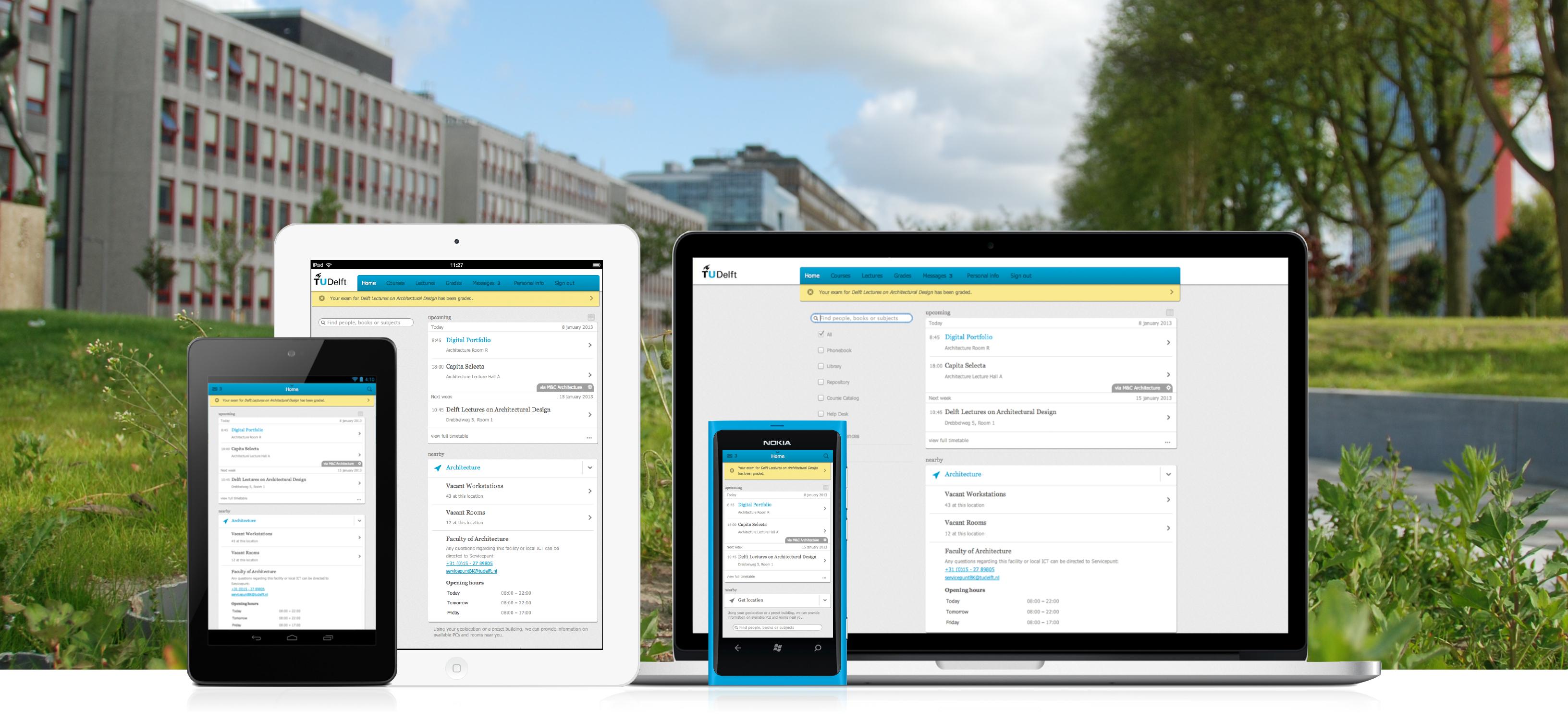 My Tu Delft - Roderick Trompert - Medium regarding Tu Delft Time Table Boukunde 2020