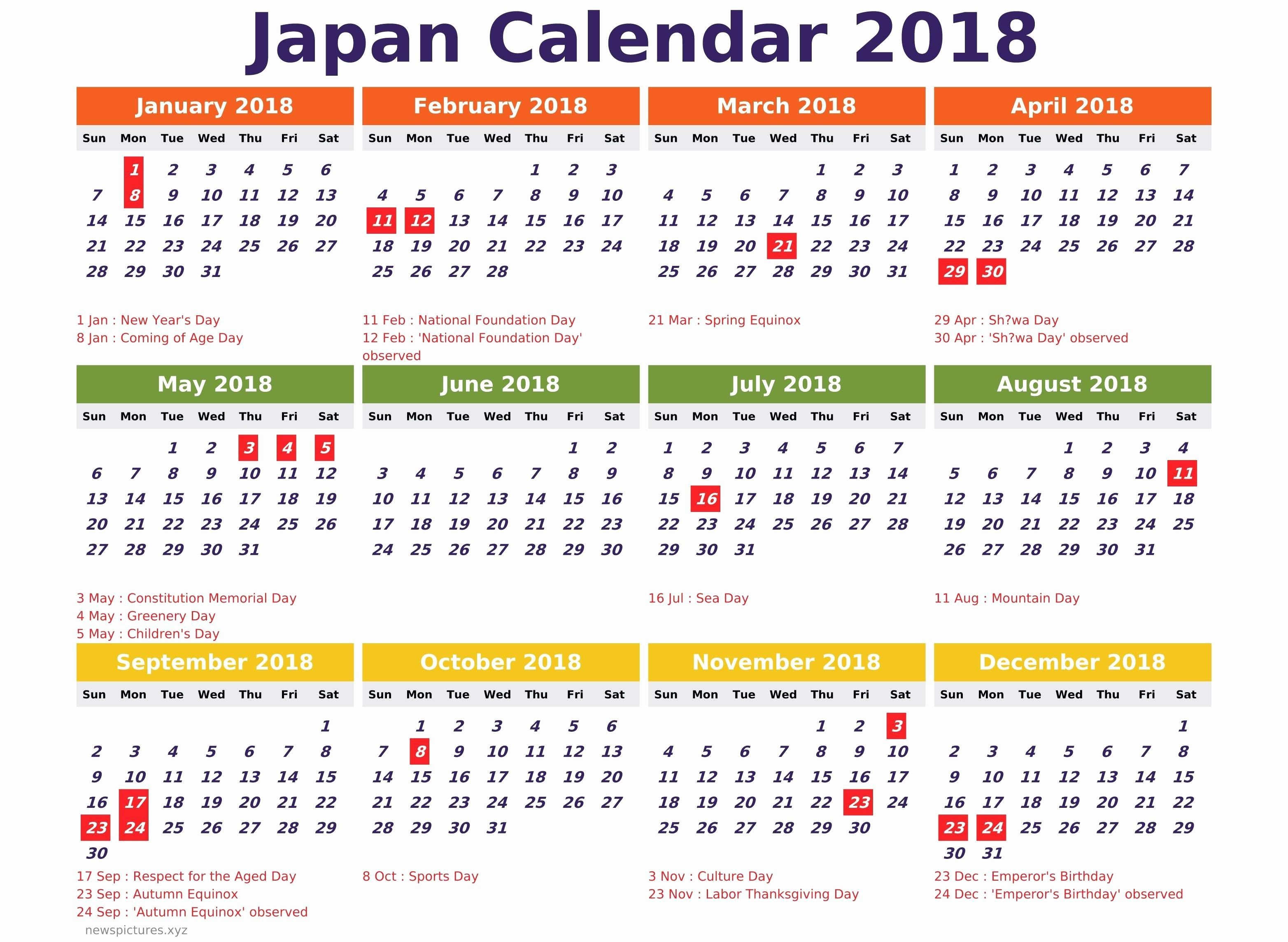 National Day Calendar 2019 February | Calendar Template throughout National Day Calendar Blank