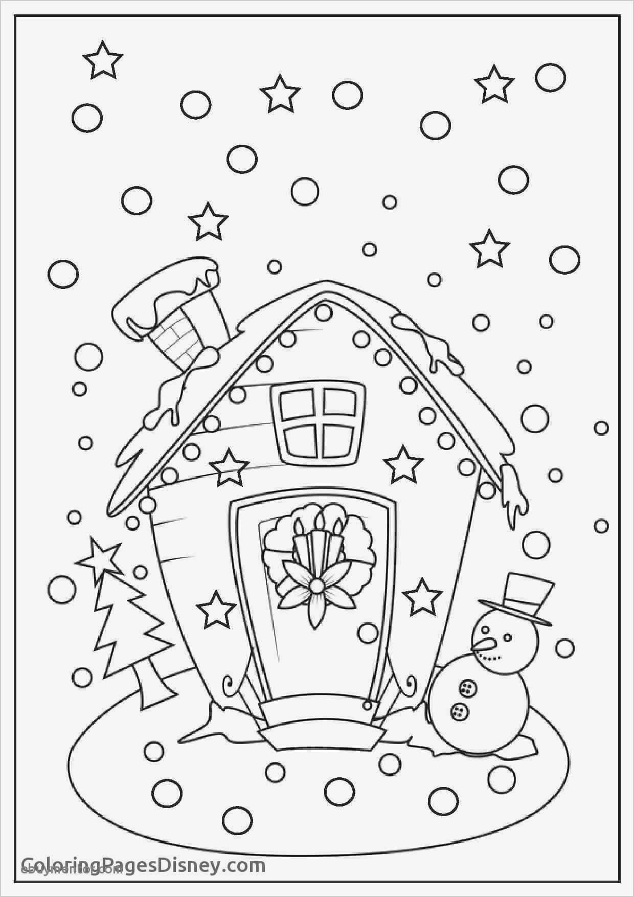 October Calendar Coloring Pages For Preschoolers Fall Free To Print for Coloring Pages October Calendar 2019 Adults
