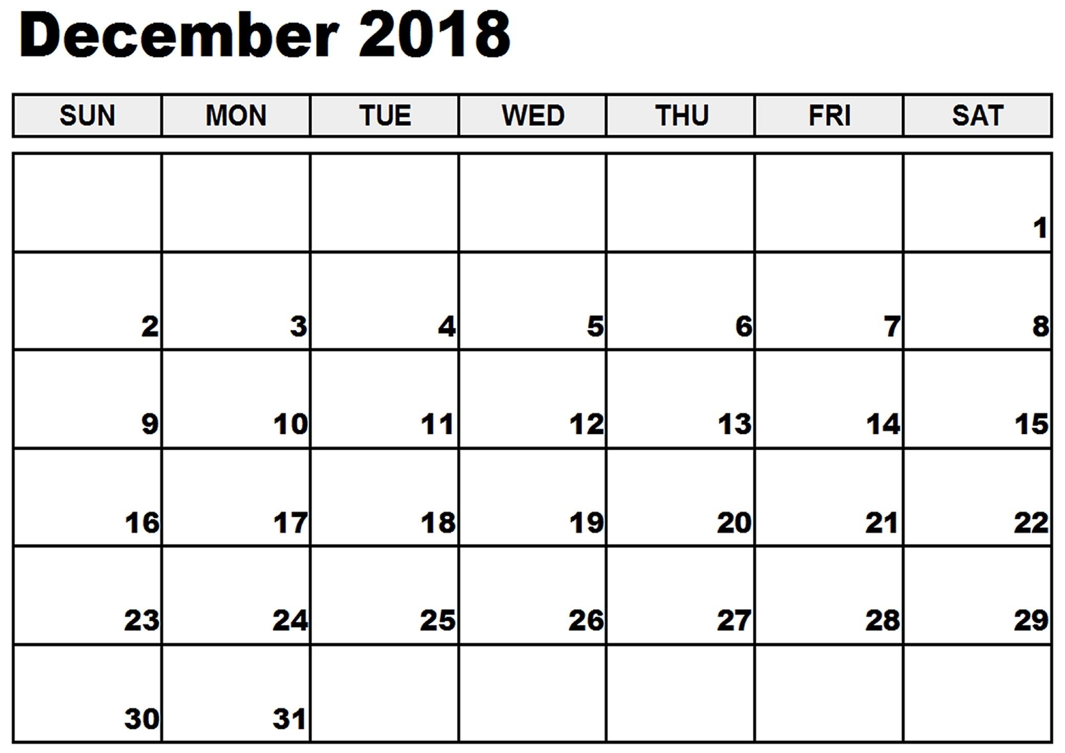 Optimum December 2019 Calendar Waterproof Jacket * Calendar Template in Free Printable Calendars 2020 Waterproof