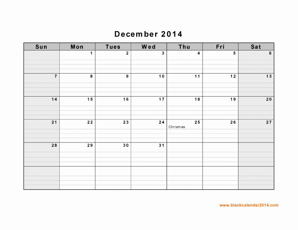 Printable Calendar With Lines | Printable Calendar 2019 pertaining to Need A Blank Calendar With Lines
