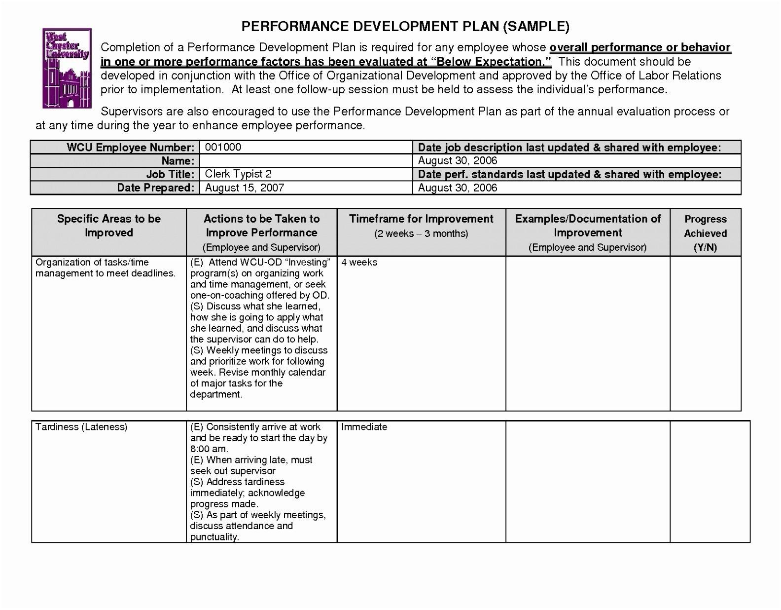 Printable July 2019 Employee Template   Calendar Template regarding Printable July Employee Template