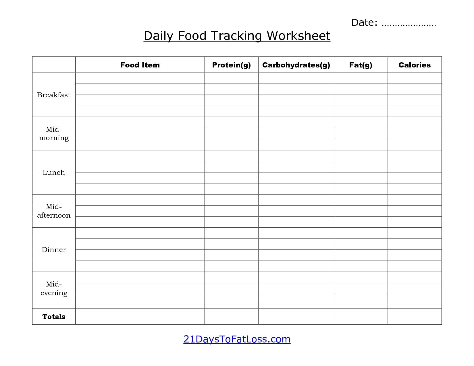 Printable Large Blank Three Month Calendar Template | Template for Printable Blank Hourly Income Worksheet