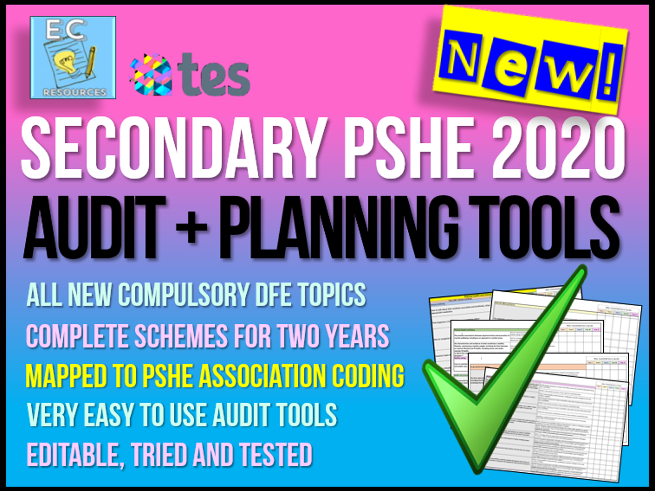 Pshe 2020 Planningec_Resources | Teaching Resources with regard to Pshe Special Days Calender 2020