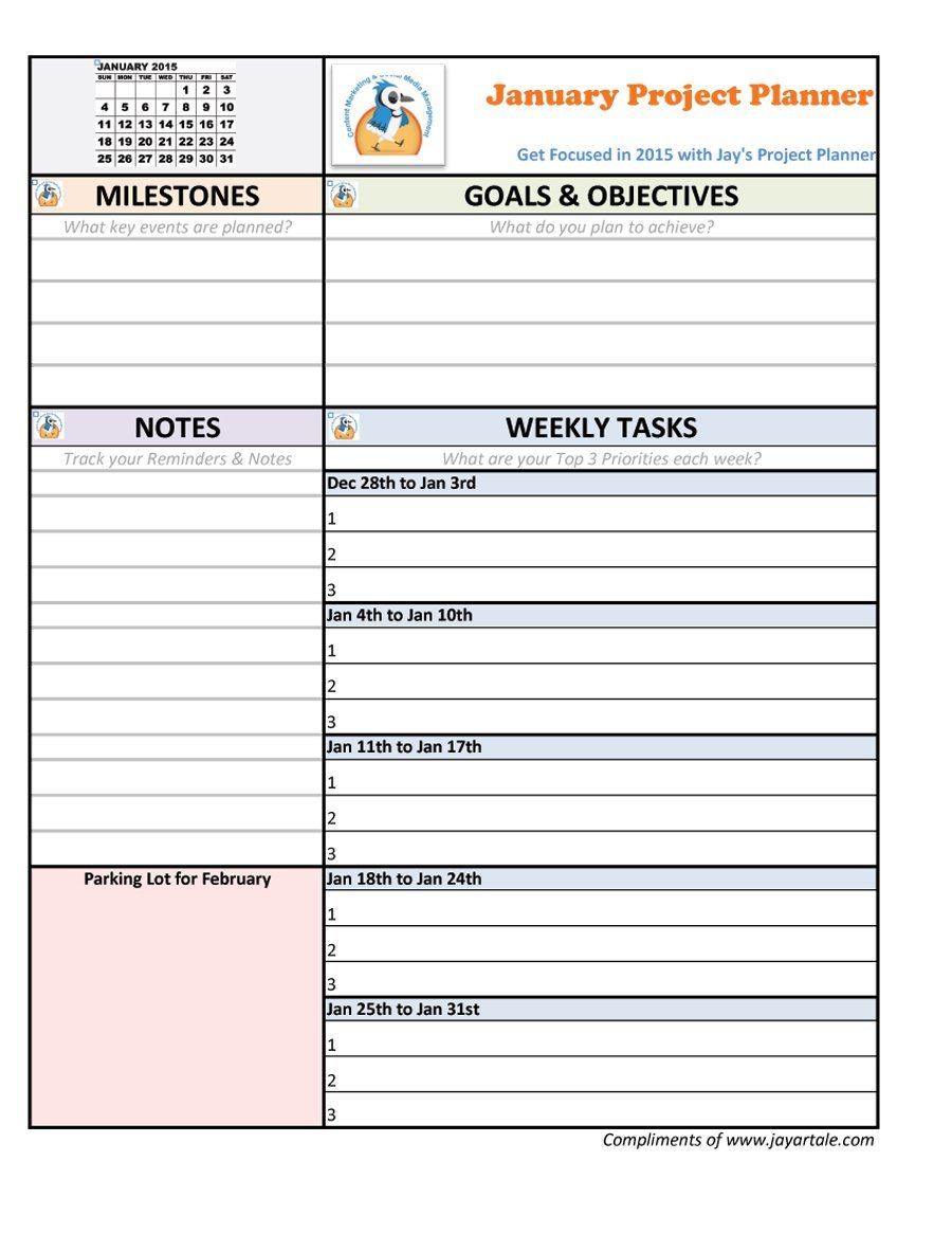 Schedule Template Printable Agenda Format Free Blank Meeting Weekly with Free Blank Day Planner With A Timeline