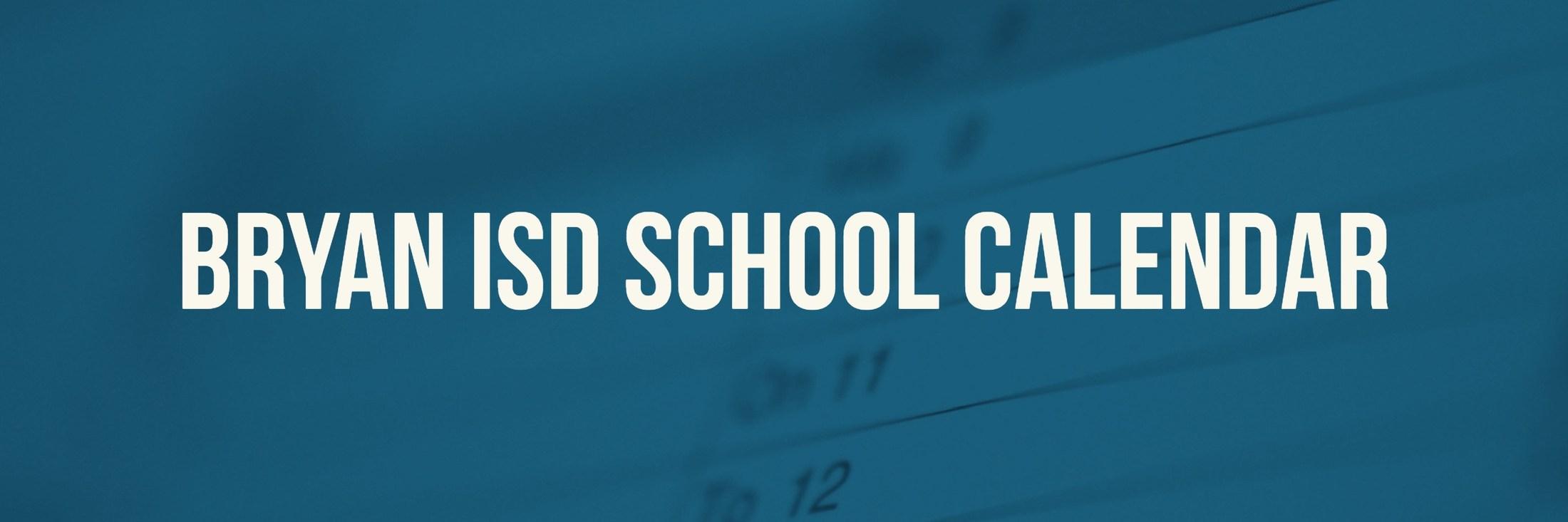School Calendar, Testing & Fine Arts/athletics Events for Stephen F Austin 2019 2020 Calendar