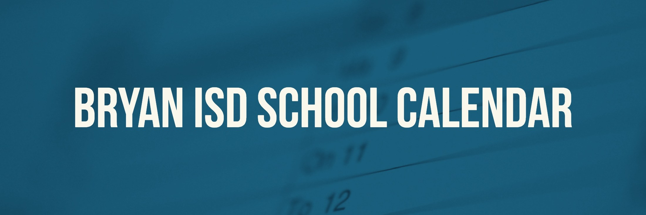 School Calendar, Testing & Fine Arts/athletics Events regarding Stephen F Austin Calendar 2019 - 2020