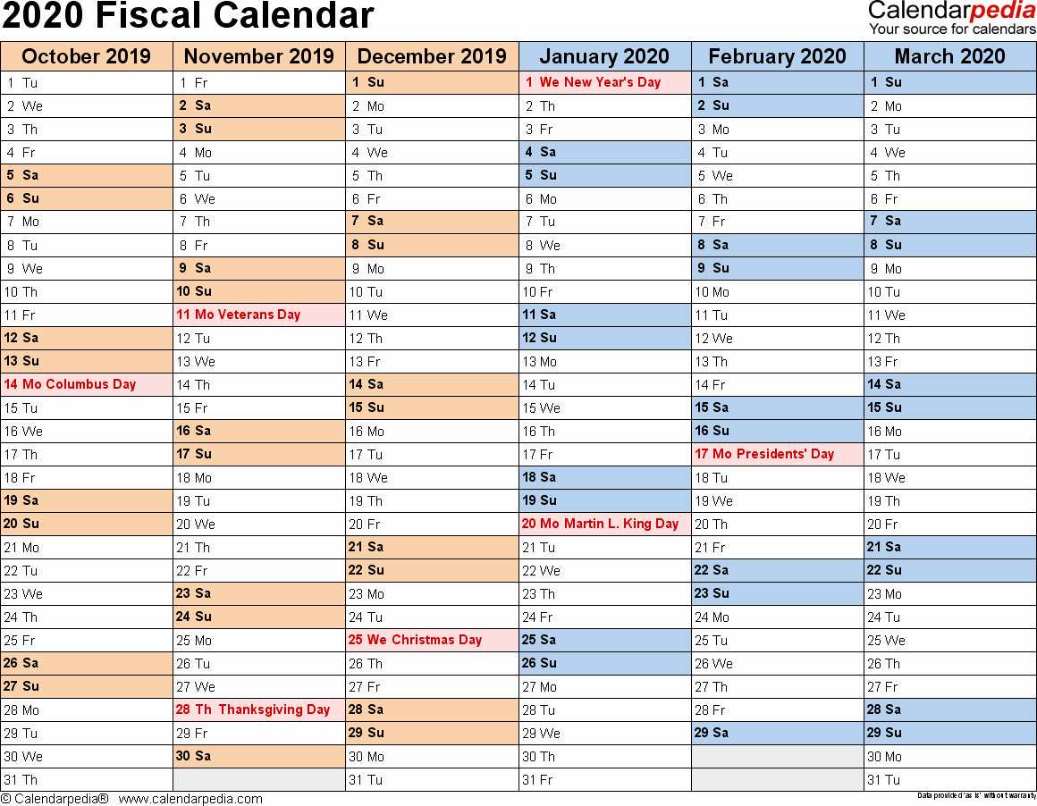 Shift Calendar 2019 2020 Microsoft Calendar Template 2019 regarding Free Shift 2020 Shift Calendar
