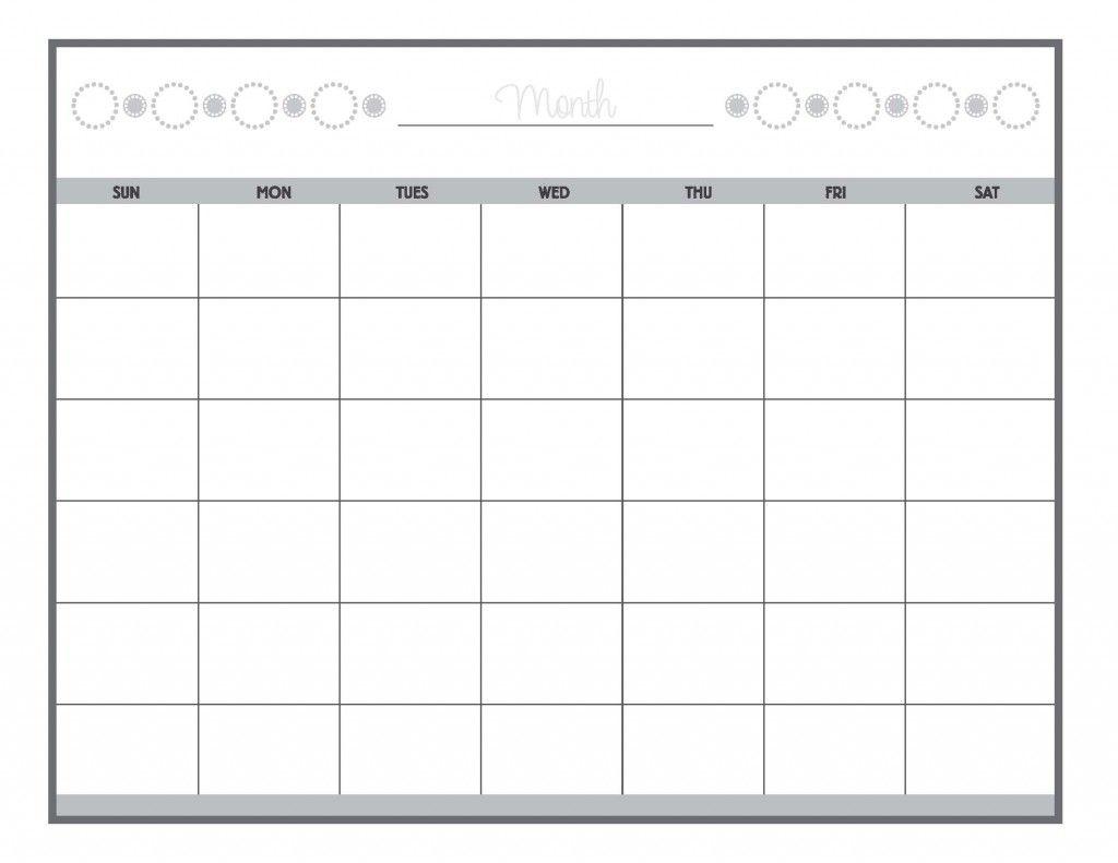 Social Media Content Calendar Excel Template Free | Template inside Football Theme Blank Dates Calendar