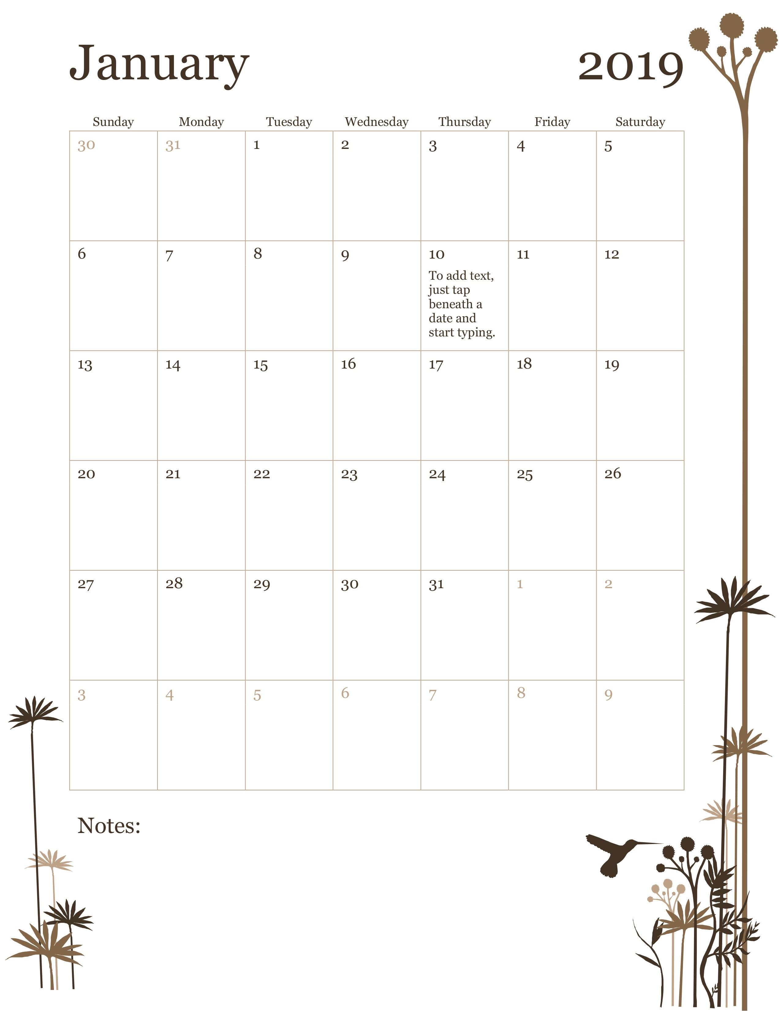 Summer Break Calendar with regard to Summer Activity Calendar Template