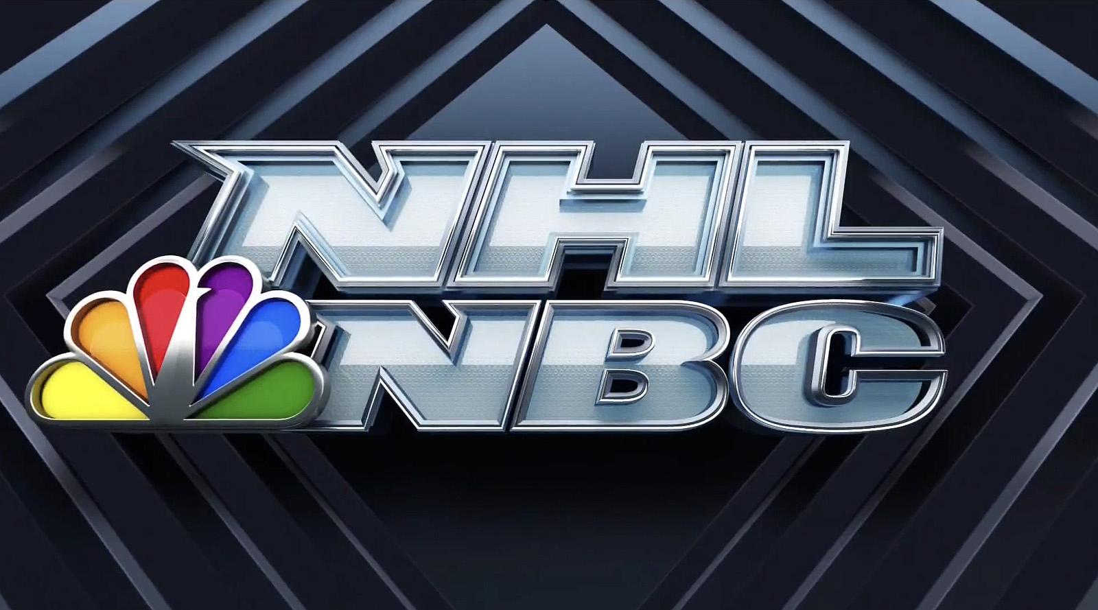 Tamirmoore: 2019 - 2020 Nhl On Nbcsn Schedule with Complete Nashville Predators 2019-2020 Schedule