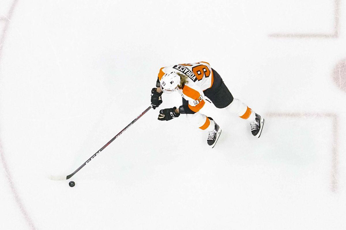 The 2019-20 Season Schedule For The Philadelphia Flyers Has Been inside Complete Nashville Predators 2019-2020 Schedule