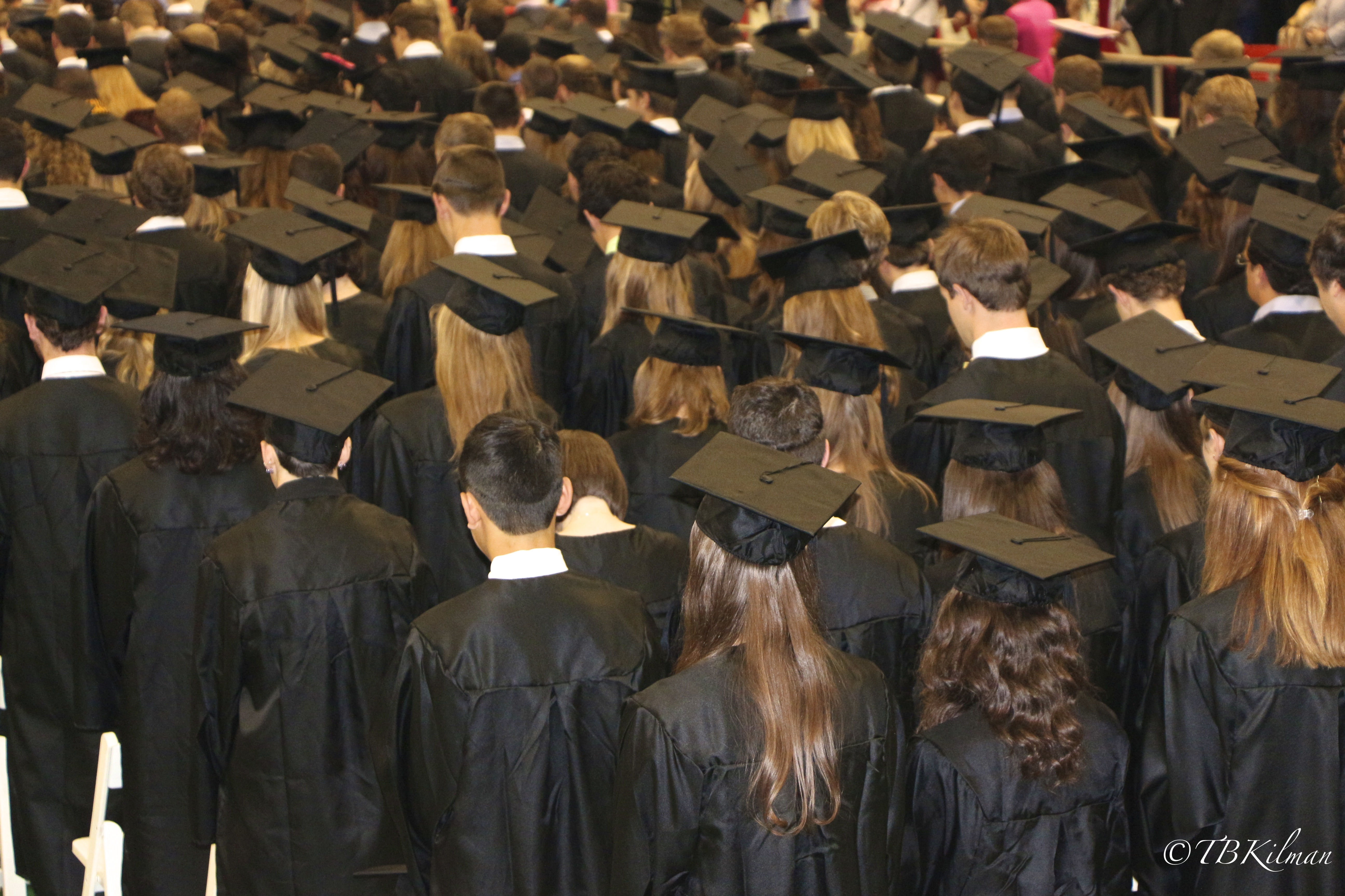 The Great Graduation Gift List | Huffpost Life regarding Blank Graduation Advice Sheets