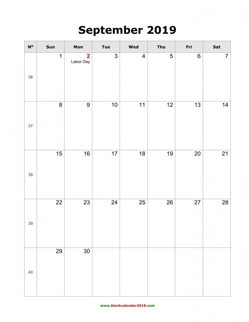 Top Microsoft Word Calendar Template Ideas 2019 2020 January intended for 2019 2020 Ms Word Calendar