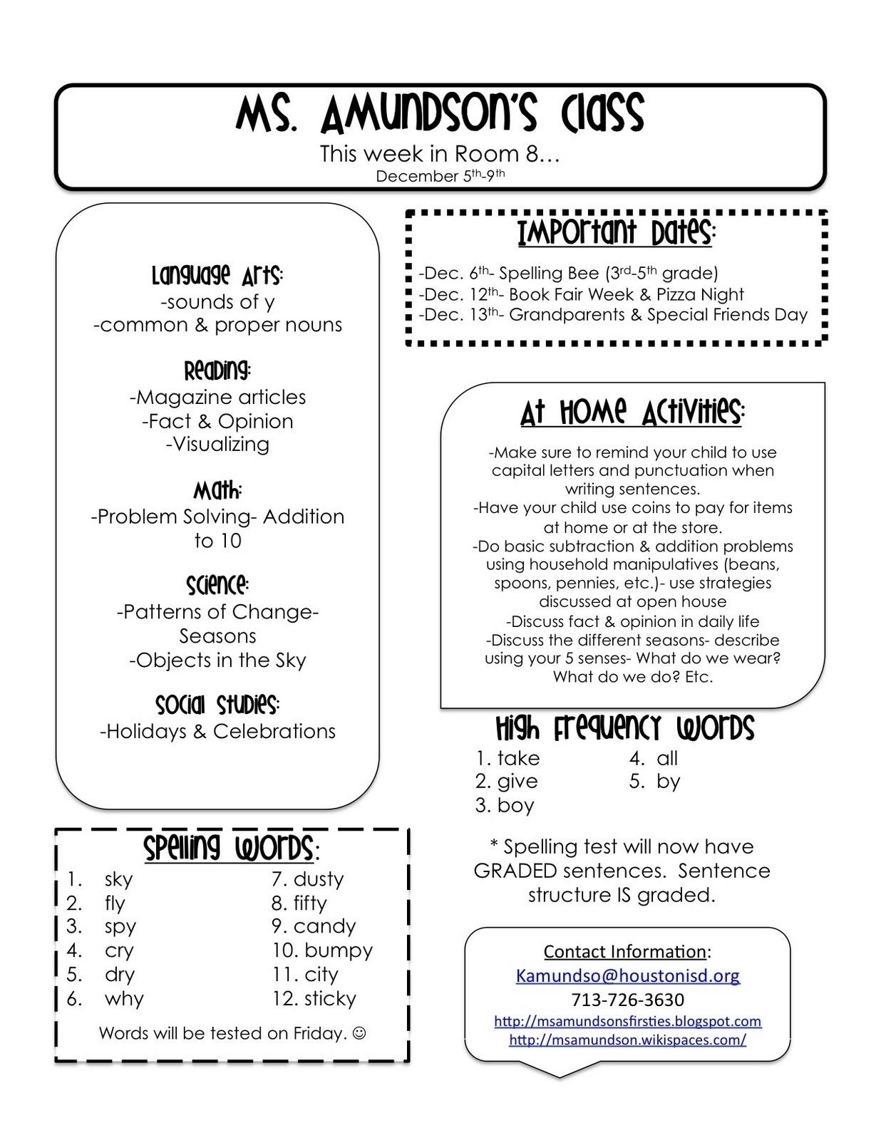 Tutoring Template To Fill Out Weekly   Template Calendar Printable inside Tutoring Template To Fill Out Weekly