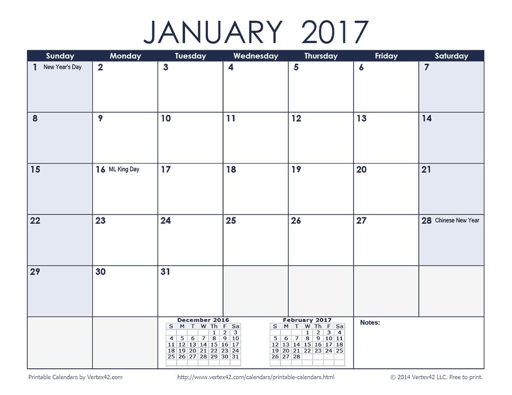 Vertex Free Printable Calendars Free Printable Calendar Printable regarding 2020 Vertex Calendars Printable Free