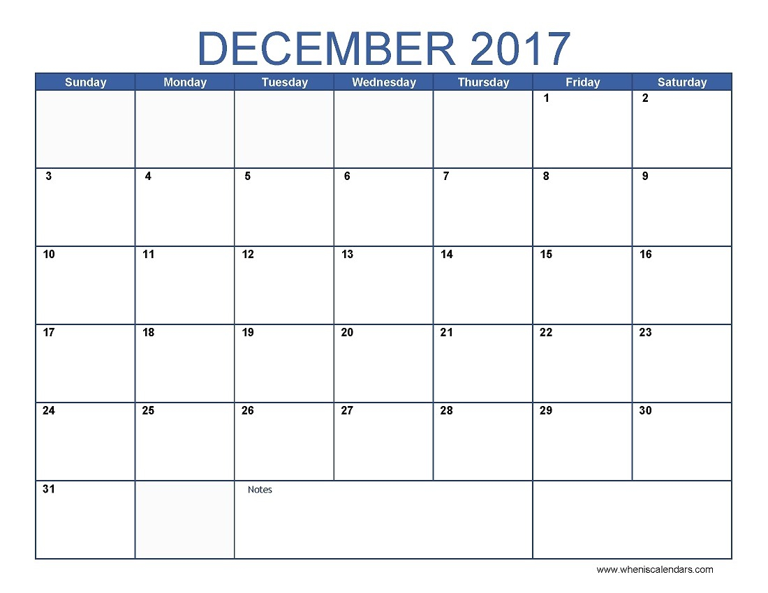 Waterproof Calendar November 2017 | Jcreview regarding Free Printable 2020 Waterproof Calendars