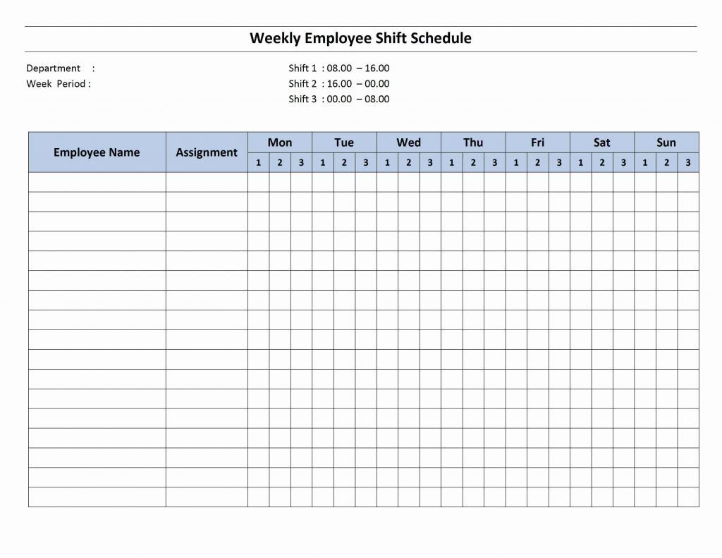 Week Construction Schedule Template Lesson Plan Menu Look Ahead Xls with regard to Monthly 5 Week Menu Rotation Template