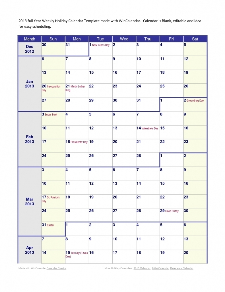 Well Done Template Trove 3 Month Calendar May June July 2019 in 3 Month Calendar Templates May June July