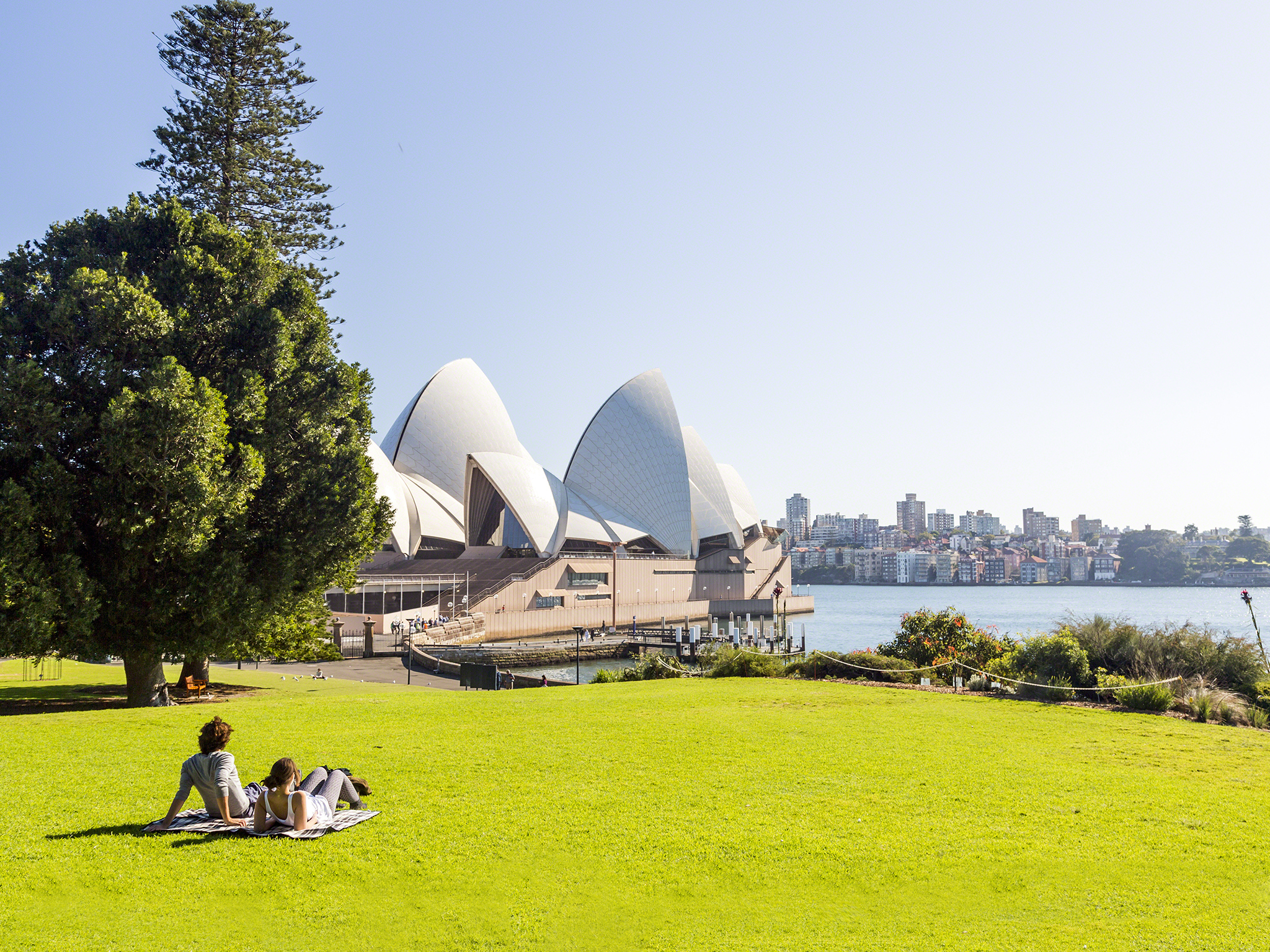 What's On Sydney | Events Calendar For Sydney Festivals, Holidays for Community Calender Sydney October 2019