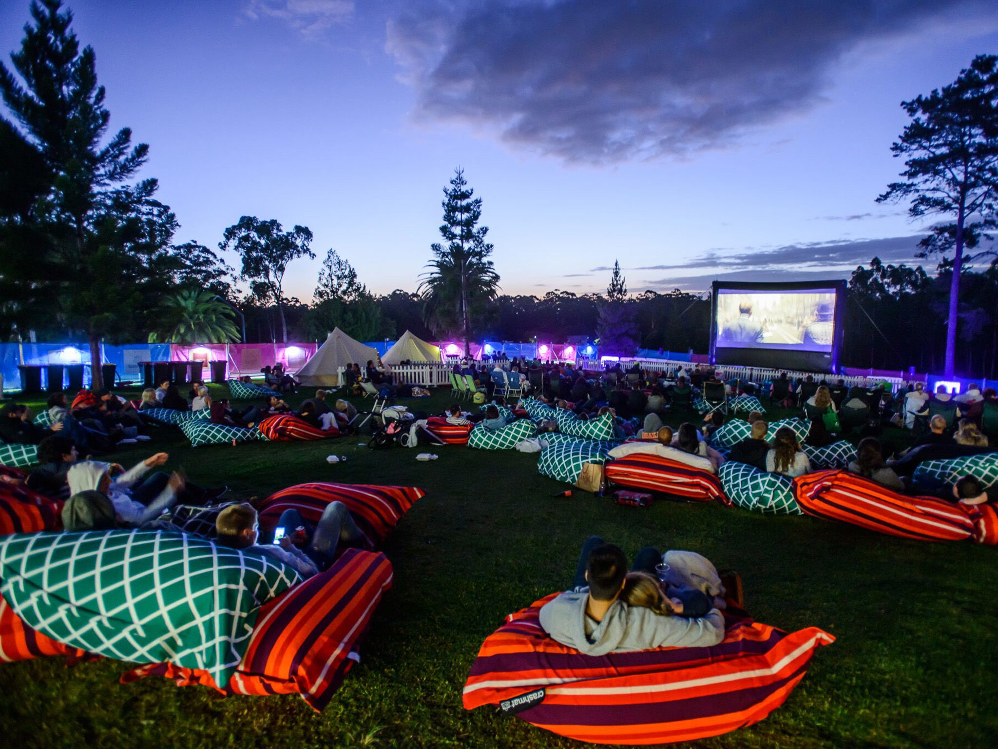 What's On Sydney   Events Calendar For Sydney Festivals, Holidays for Community Calender Sydney October 2019