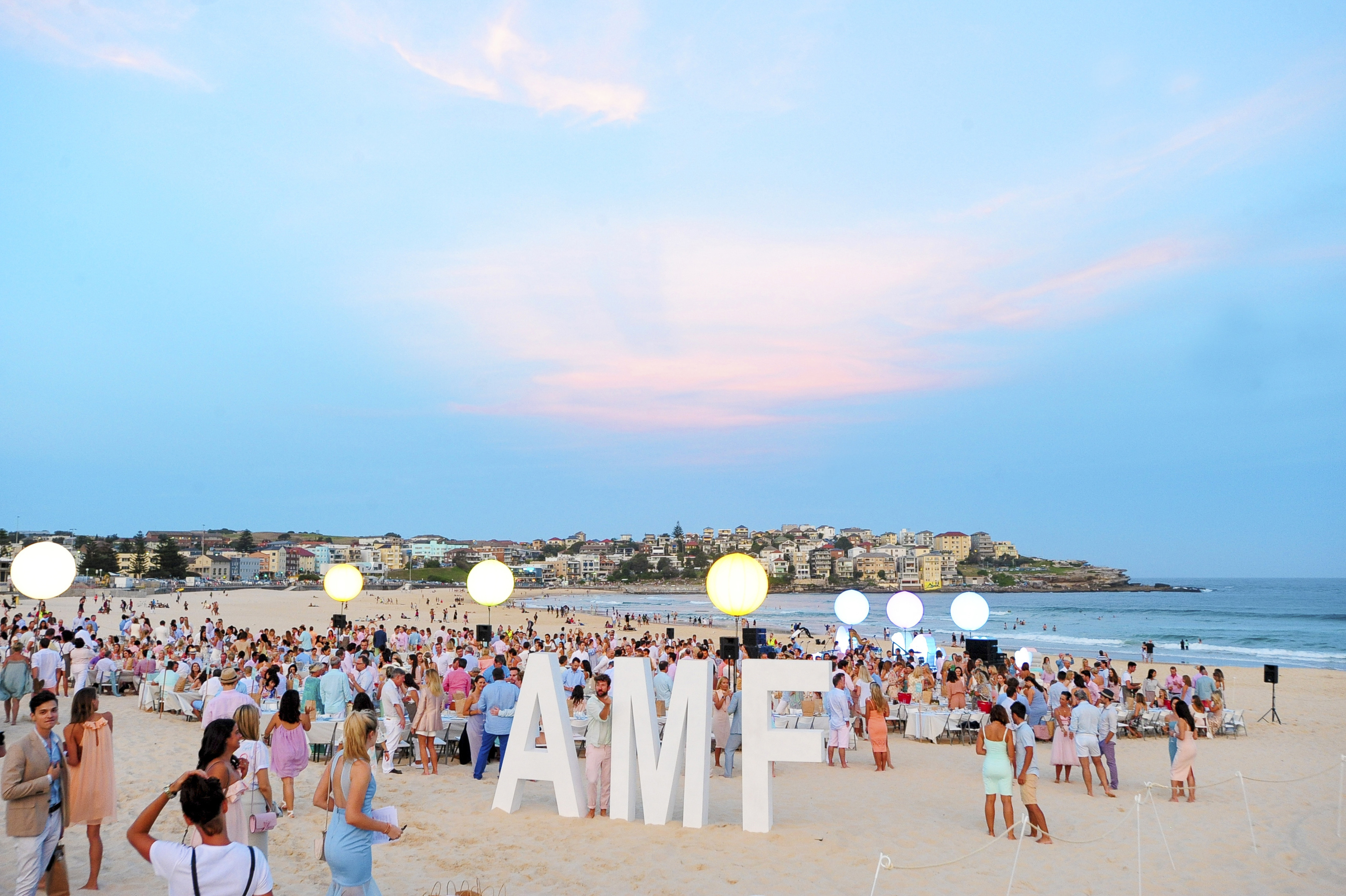 What's On Sydney | Events Calendar For Sydney Festivals, Holidays with regard to Community Calender Sydney October 2019