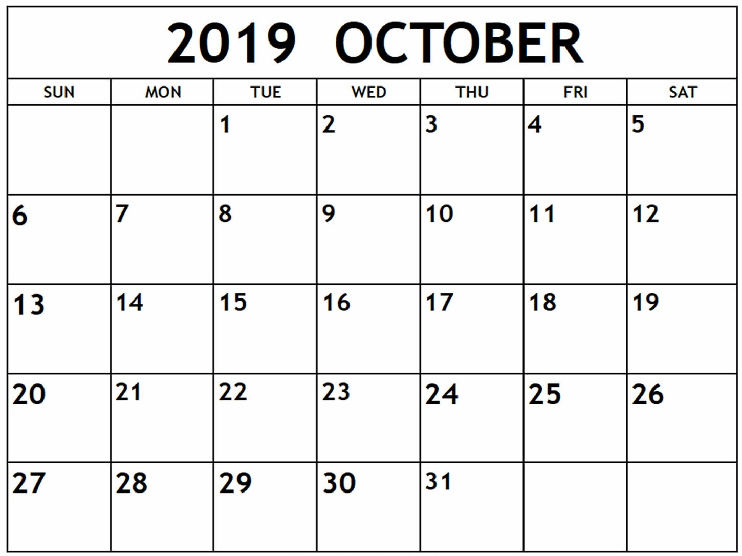 008 Blank Calendar Template Word October Printable Top Ideas pertaining to Small Monthly Calendar Printable 2020 October