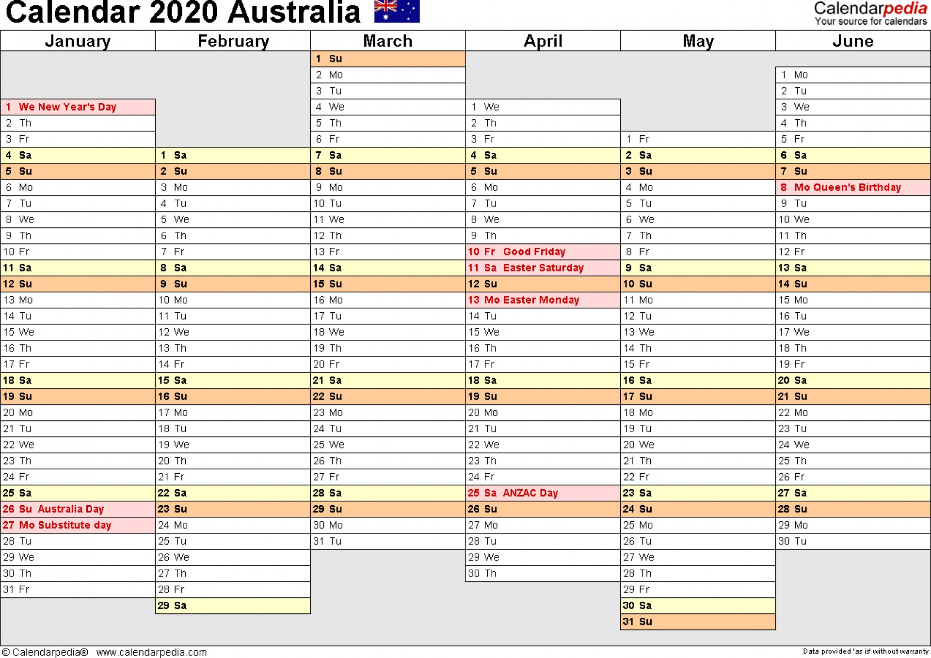 013 Free Excel Yearly Calendar Template Ideas Formidable with regard to Free Printable Yearly Planner 2020