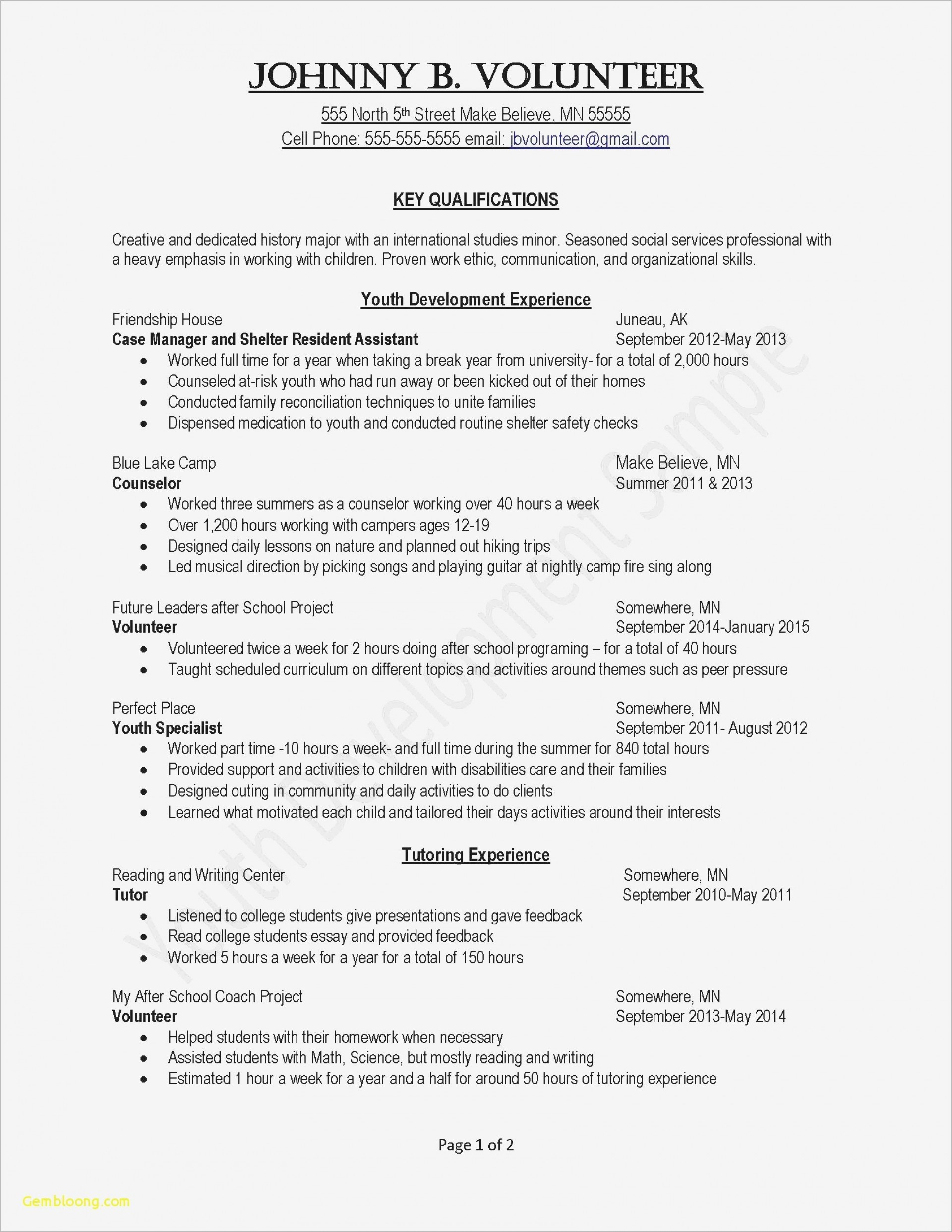 028 Template Ideas Free Printable Resume For Highschool pertaining to Printable Social Skills Fill In The Blanks