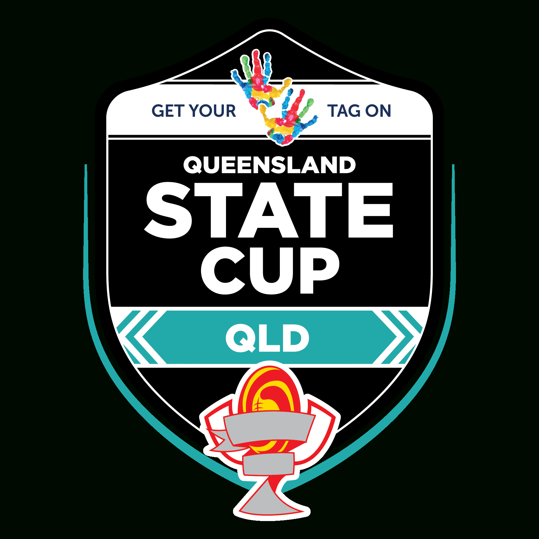 2020 Junior State Cup - Queensland Oztag regarding Google 2020 School Calendar Queensland State Shools