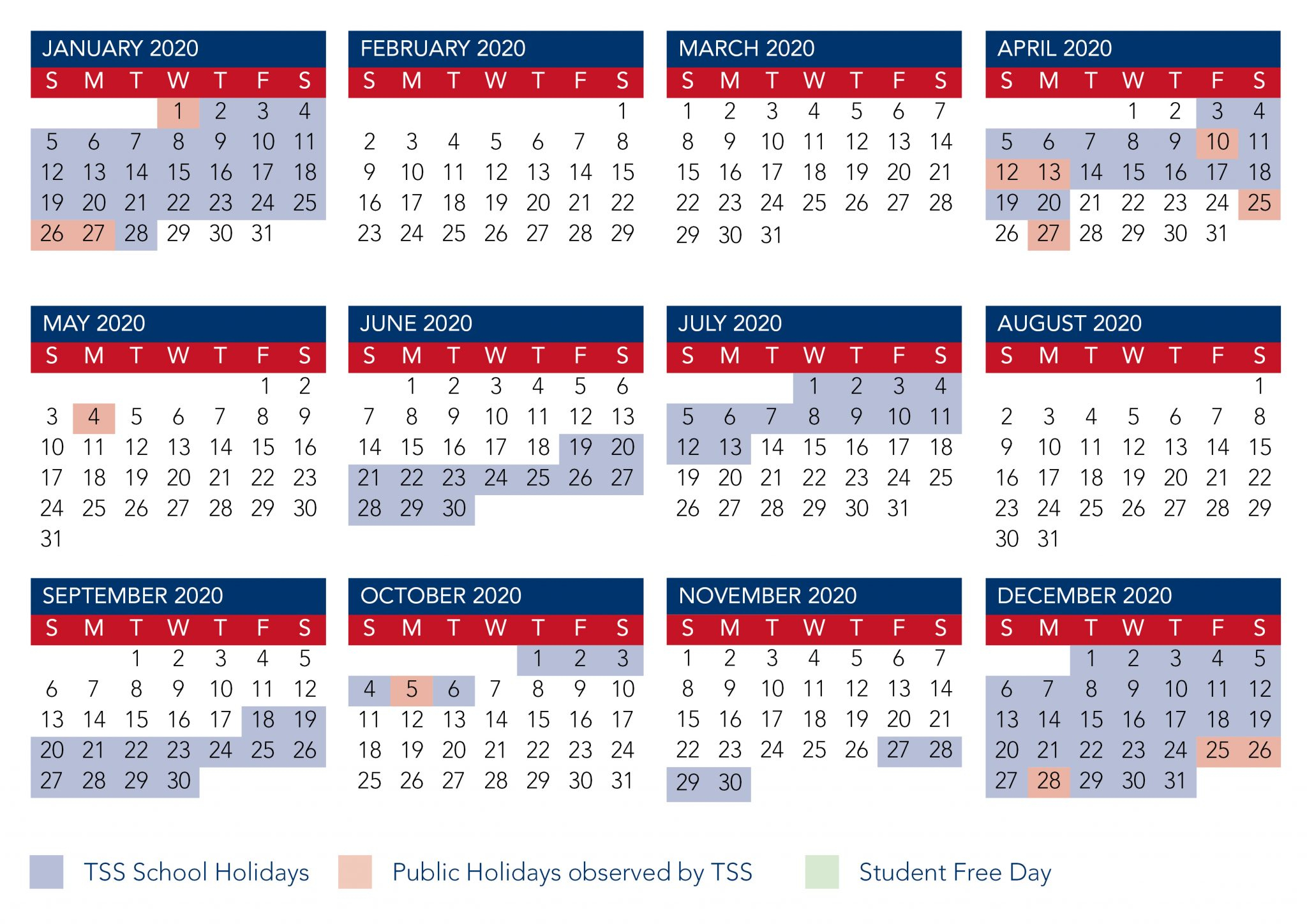 2020 School Calendar Queensland State Schools | Calendar throughout Google 2020 School Calendar Queensland State Shools