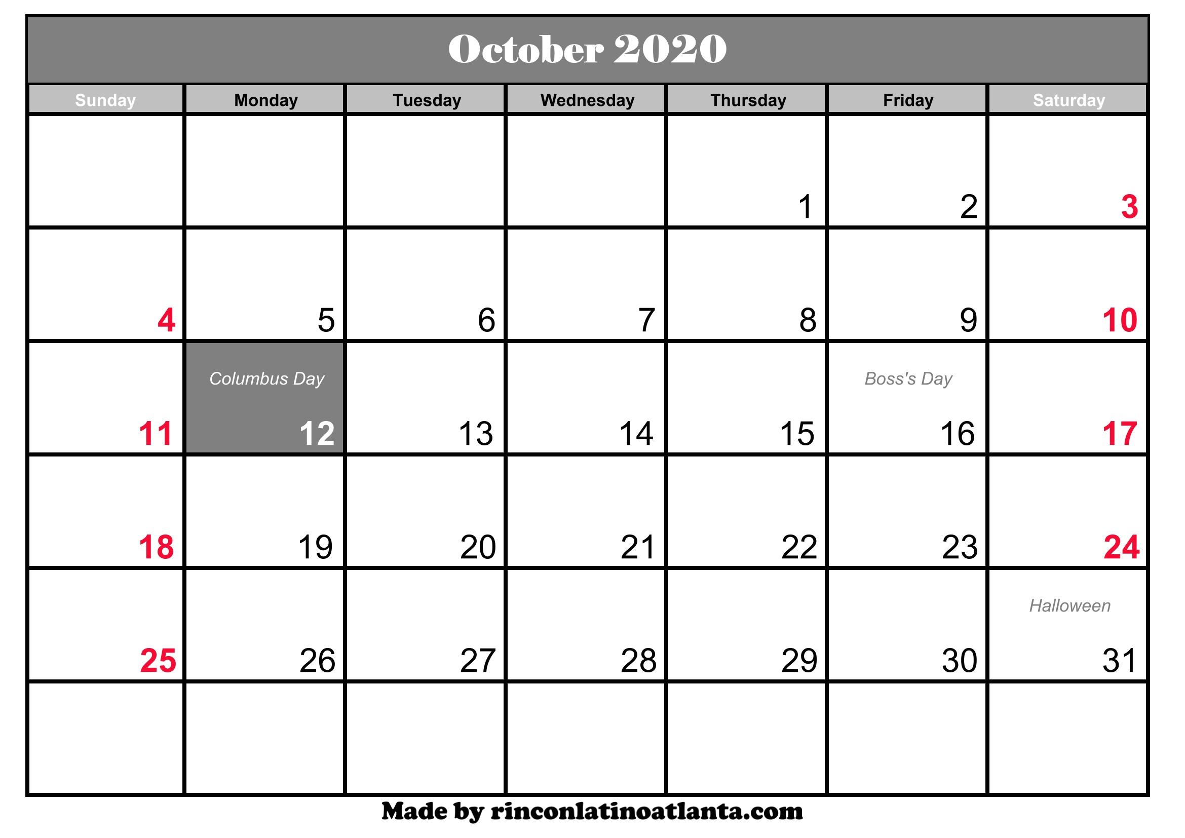 Calendar Canada 2020 - Wpa.wpart.co inside Free Printable 2020 Canadian Calendar