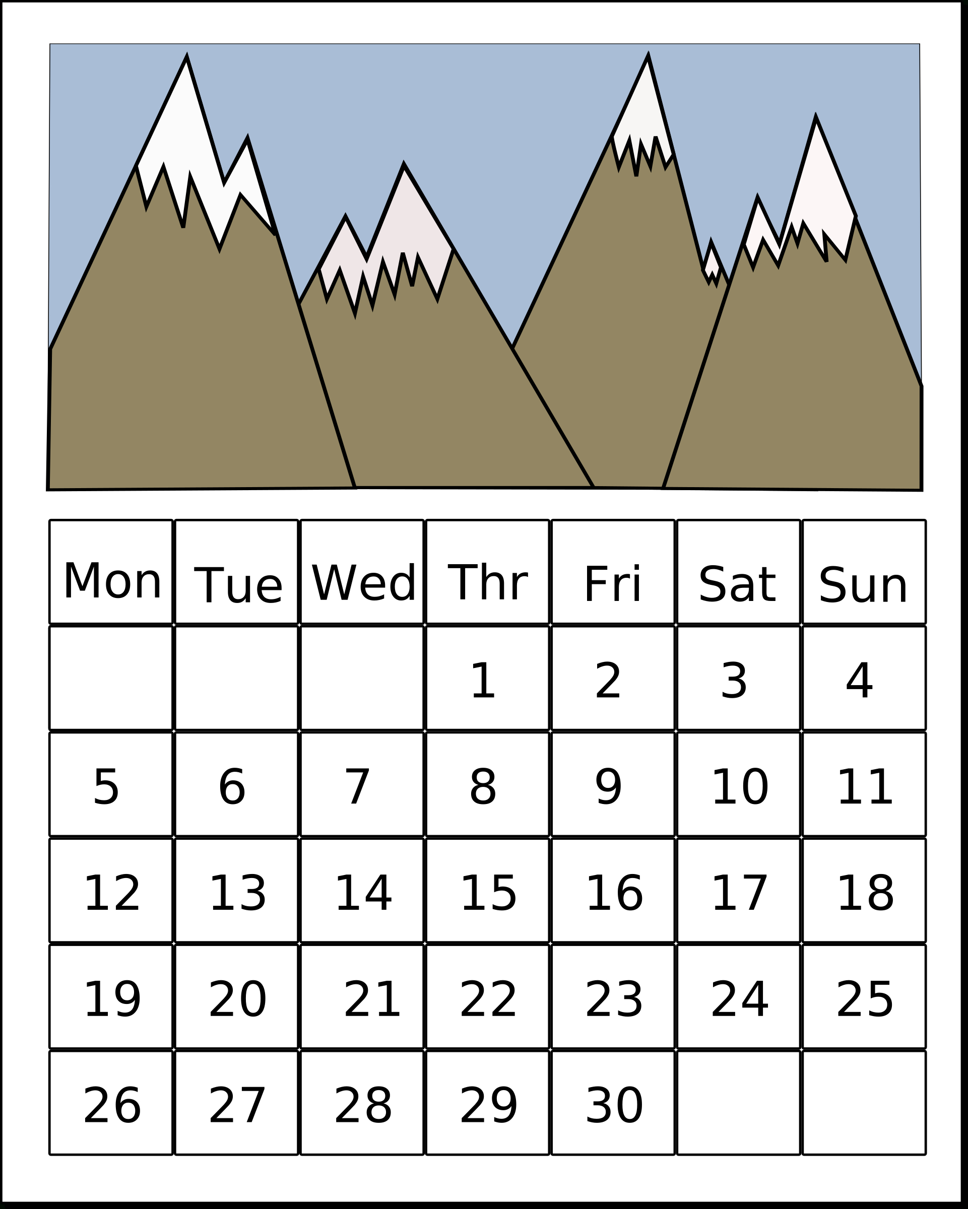 Calendar Of Stem-Related Seasonal Events And Holidays | Nise for National Food Day With Events Calender 2020 Free To Print Up