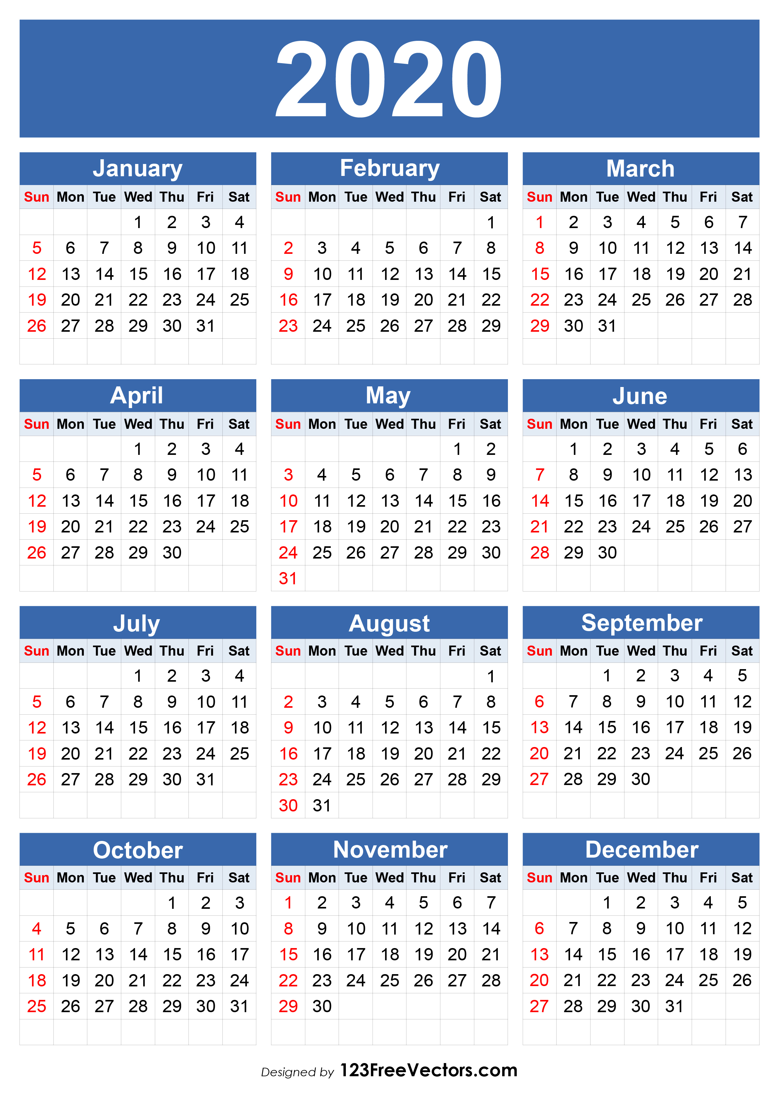 Calendar Wizard 2020 - Wpa.wpart.co with regard to Calendar Wizard 2020 Indesign
