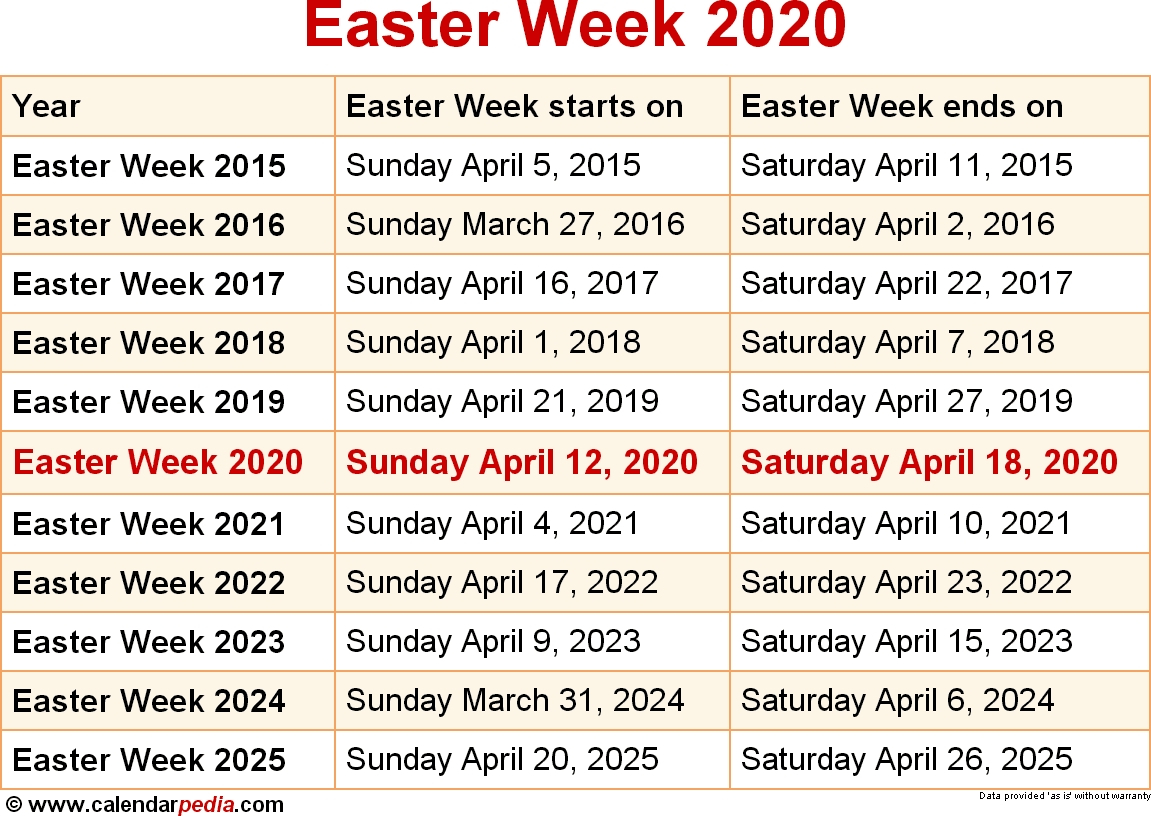 Catholic Liturgical Calendar 2020 Pdf - Calendar Inspiration pertaining to 2020 Catholic Liturgical Calendar Pdf