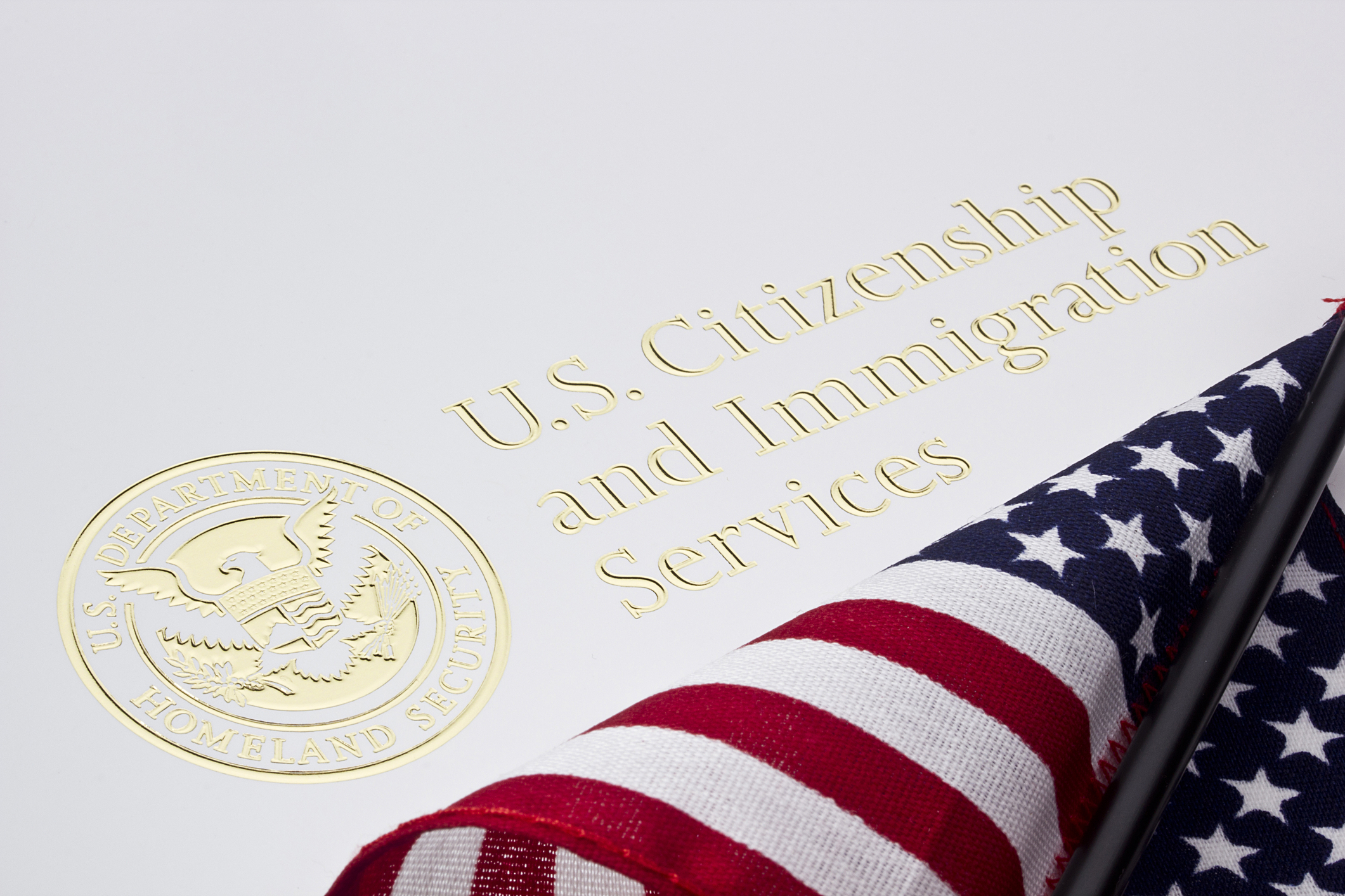 Current Form I-9 Expires August 31, Uscis Fails To Issue pertaining to I-9 Form 2020