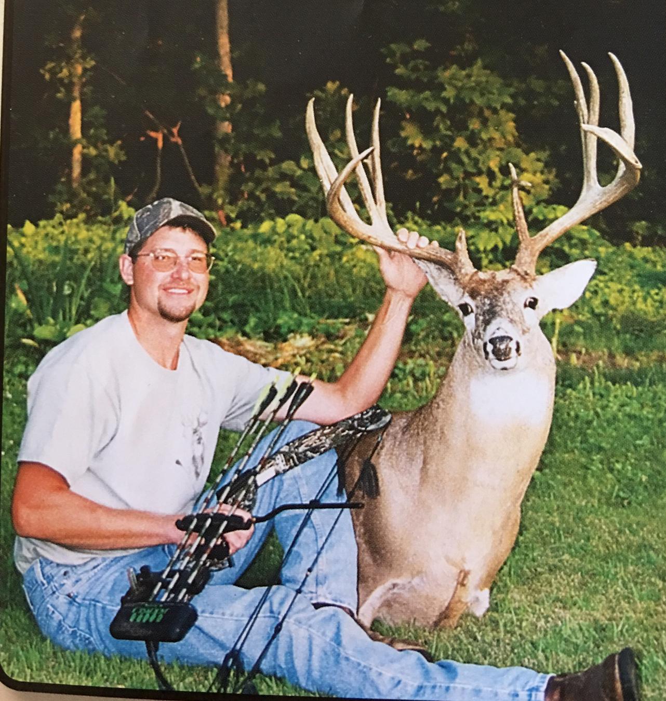 Deer Hunts In Illinois, Turkey Hunts In Illinois, Illinois for Illinois Deer Rut