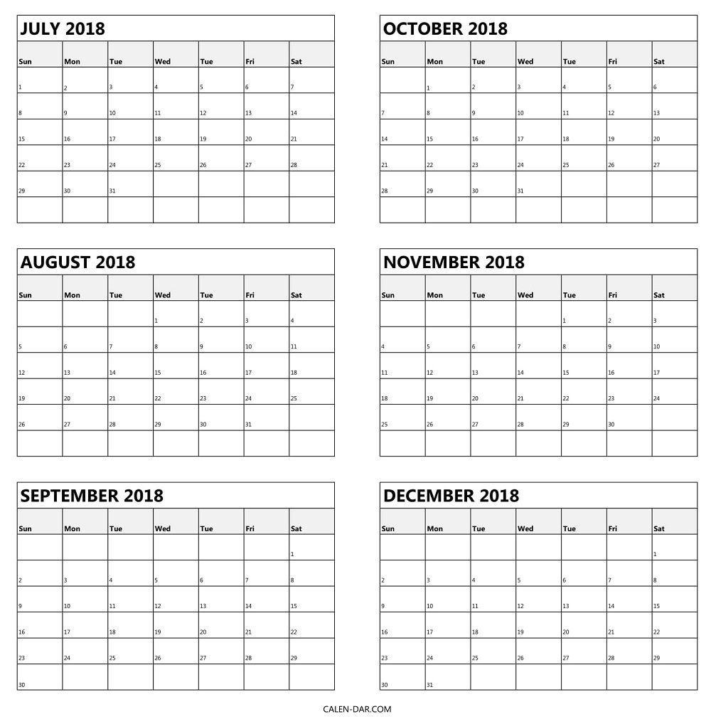 Depo Provera Printable Calendar 2019 Pdf – Template Calendar inside Depo Provera Calendar Printable Pdf
