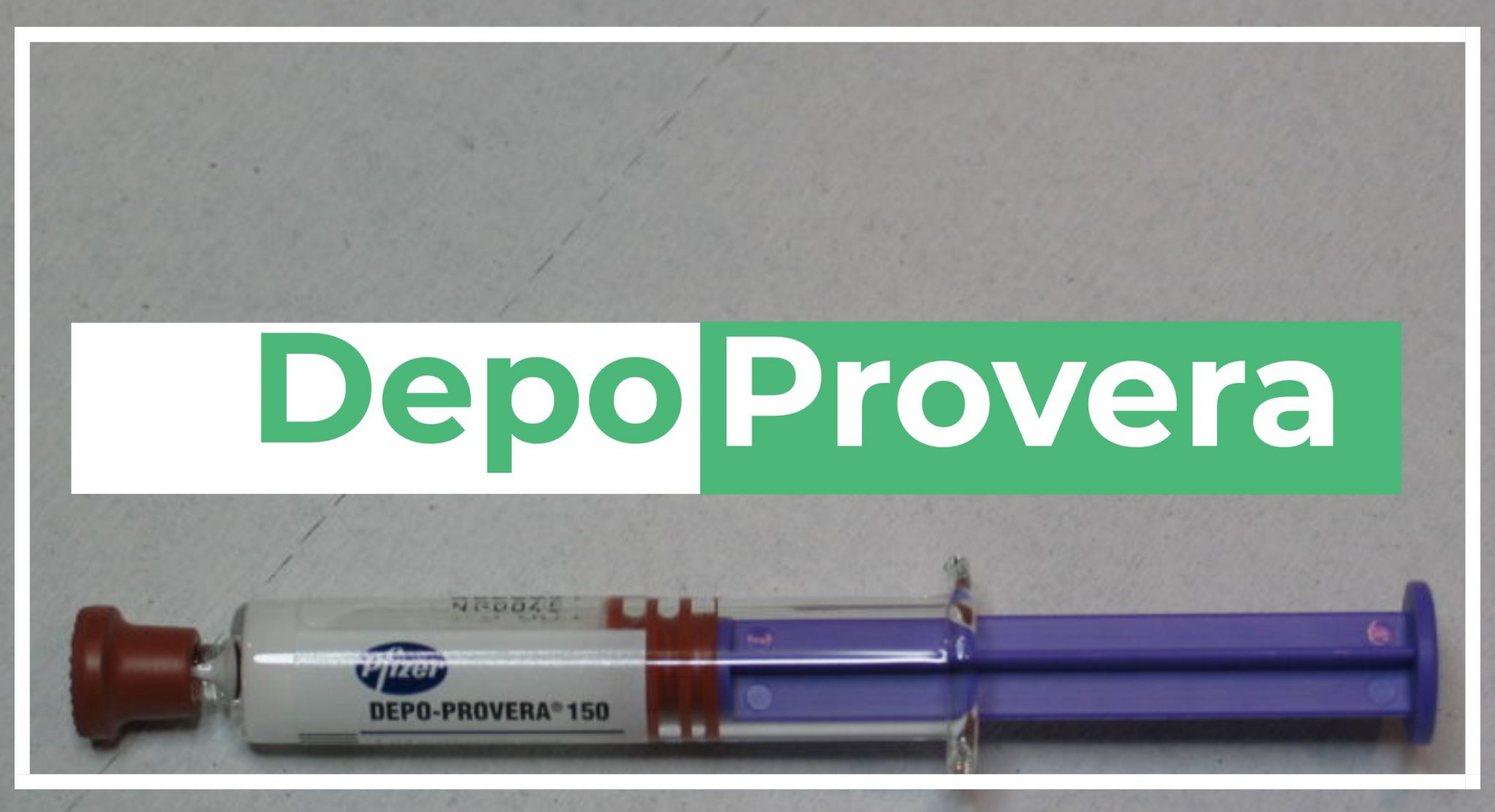 Depo Provera: Uses, Side Effects, Dosage & Faqs – Drugsbank inside Depo Provera Calendar 2020 Does It Change