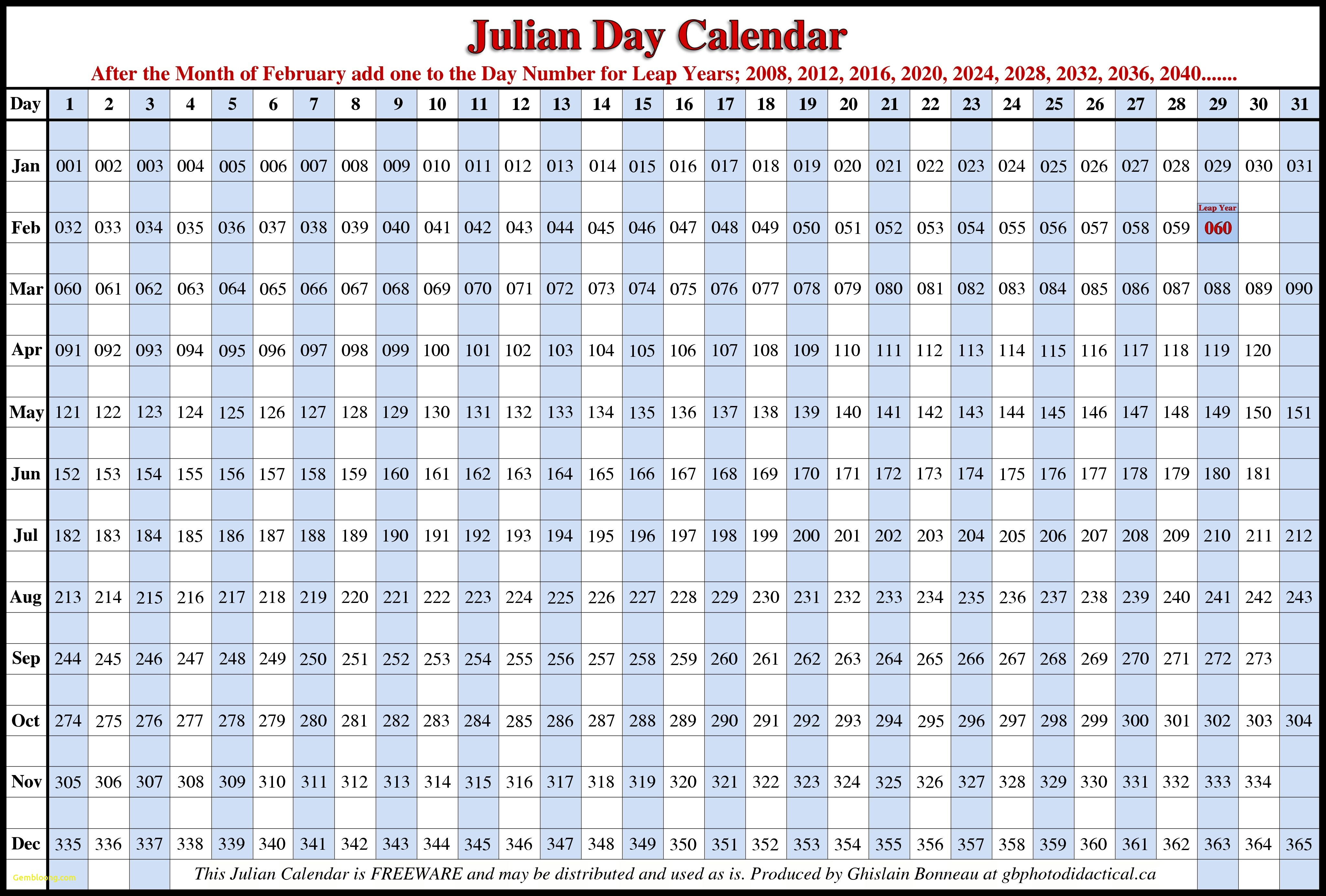Depo Schedule Chart - Tart.tscoreks inside Depo Provera Calculator 2020