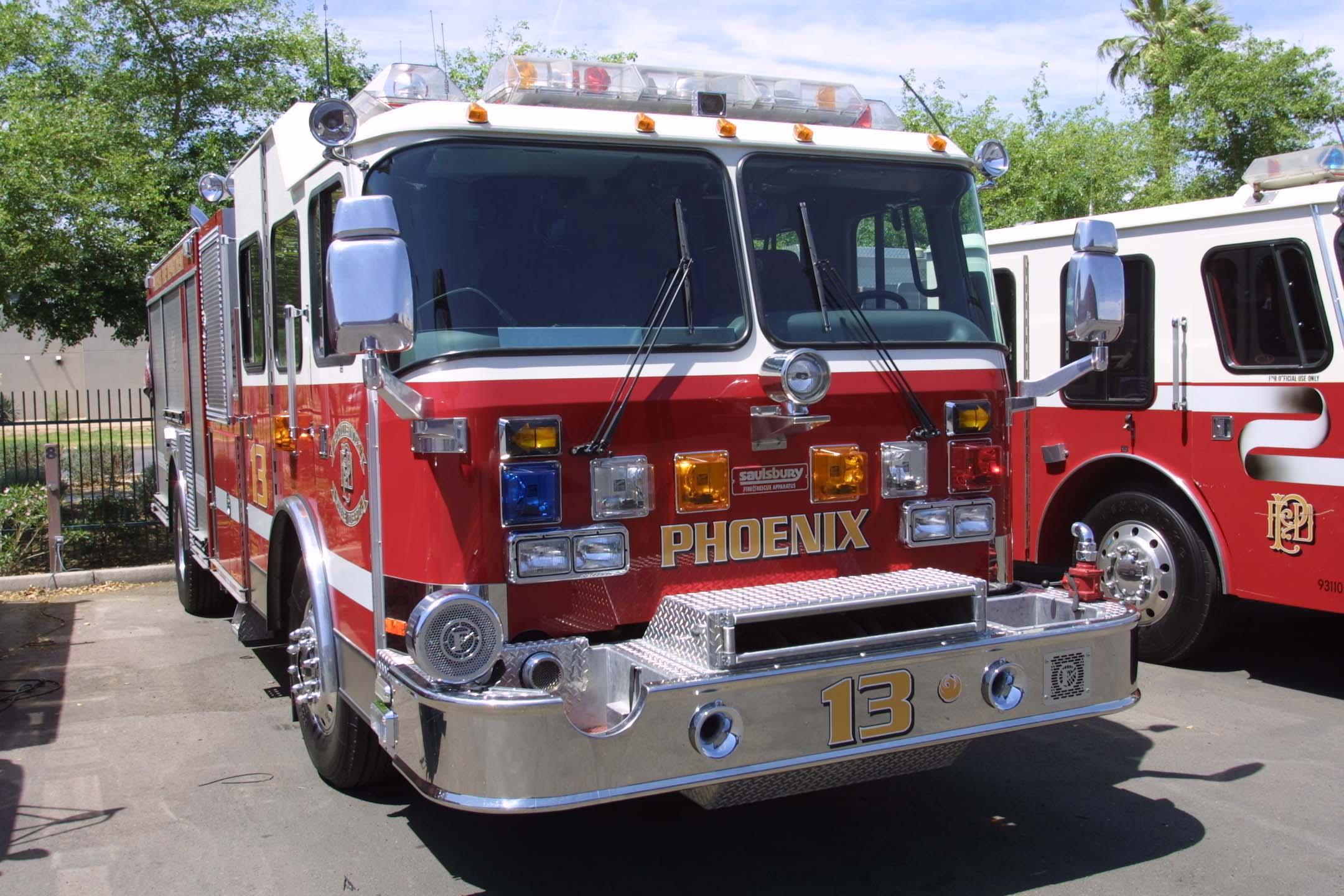 Fire Phoenix Fire Department regarding Fremont Firefighter Shift Calender