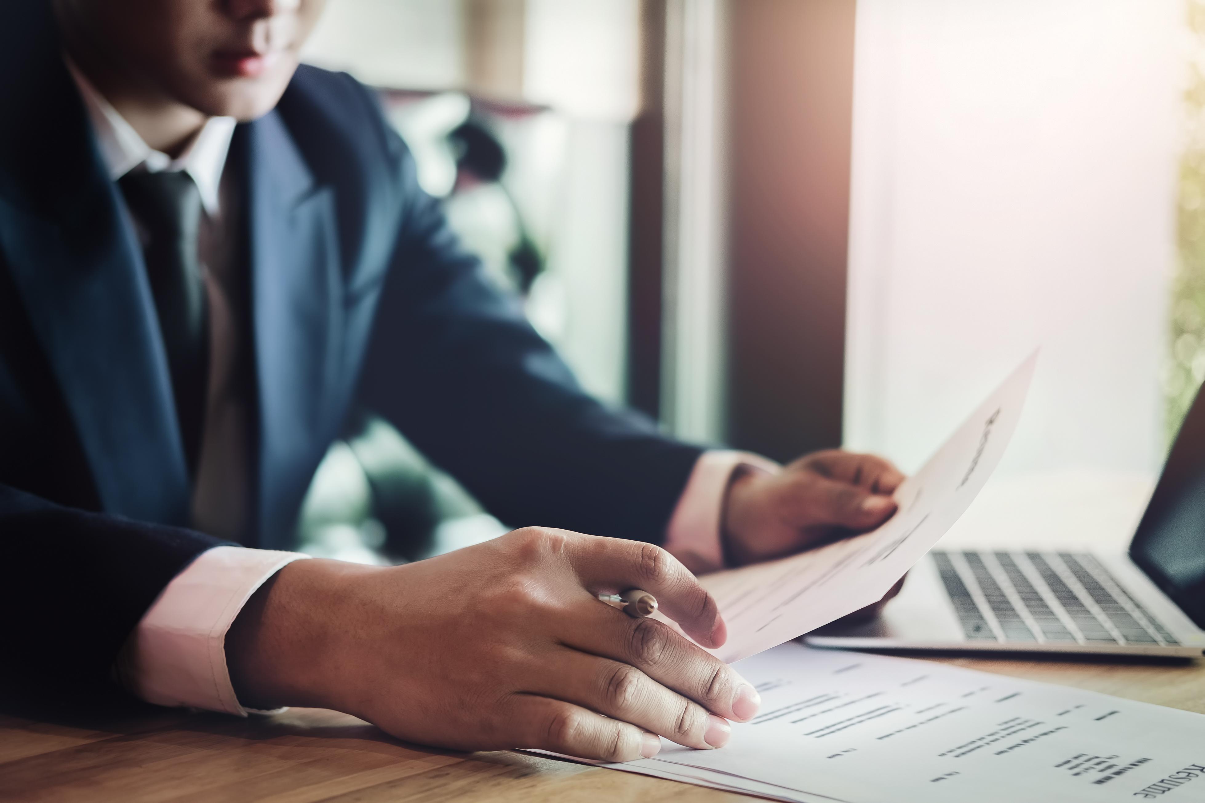 Form I-9 Employment Eligibility Verification And E-Verify regarding I-9 Form 2020