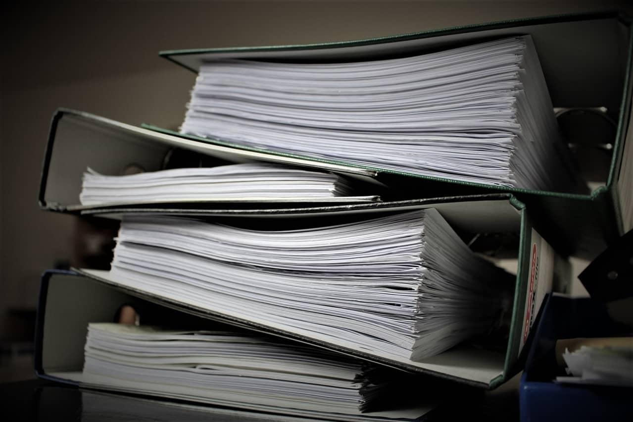 Free Printable W9 Form inside W 9 Form 2020 Printable Pdf Irs